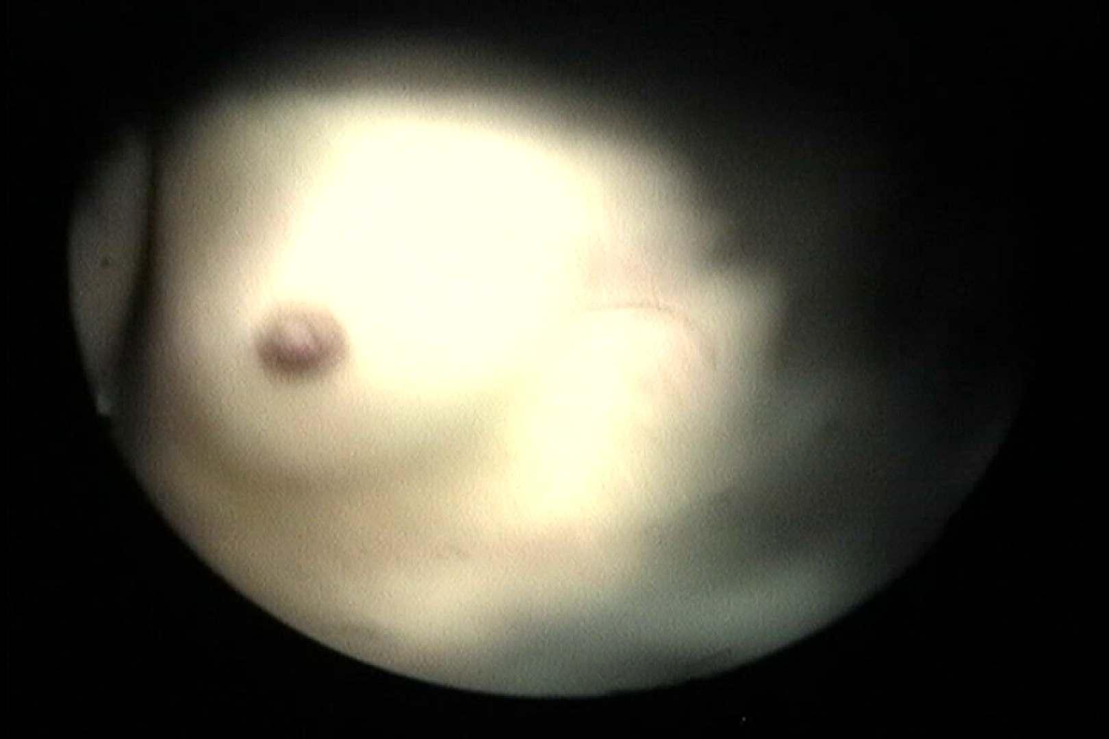 No.24 ビキニの割には陰毛は獰猛、ハミ毛が心配 接写 | 0  108画像 75