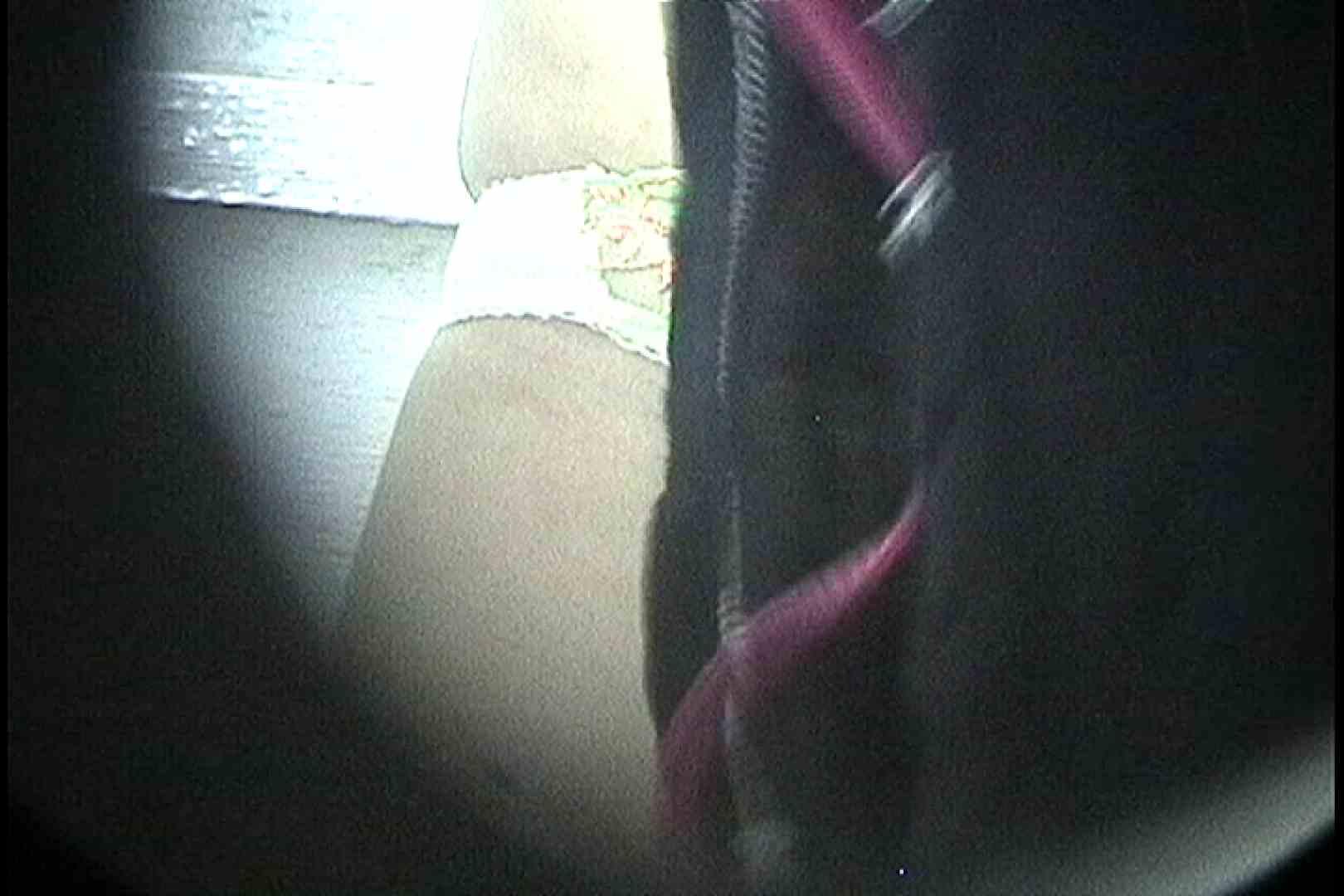 No.24 ビキニの割には陰毛は獰猛、ハミ毛が心配 接写 | 0  108画像 101