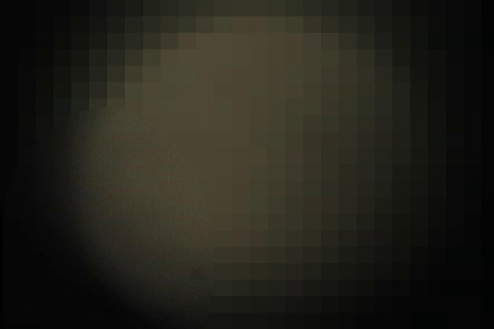 No.27 ロケットオッパイ、モジャモジャの奥に薄っすらとスジが! 接写 | 0  109画像 21
