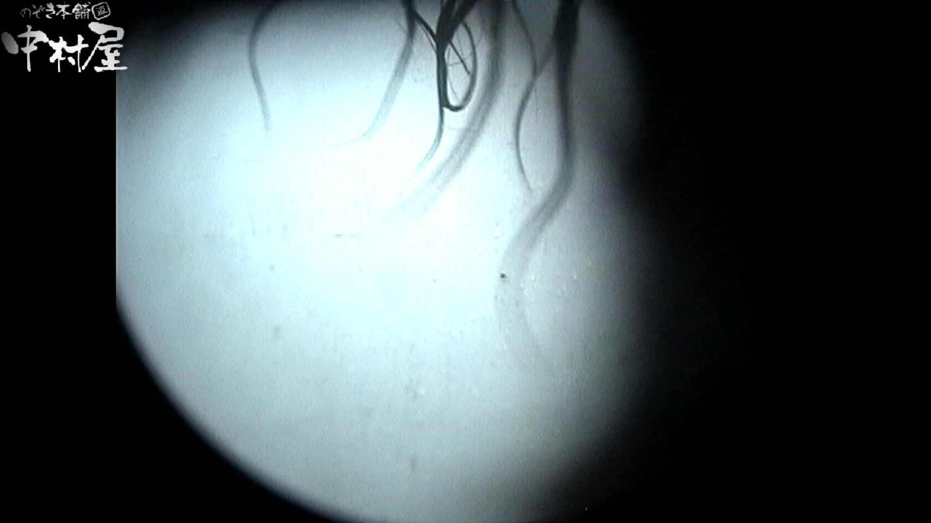 No.46 マシュマロ巨乳が目の前でプルプル 巨乳  99画像 14