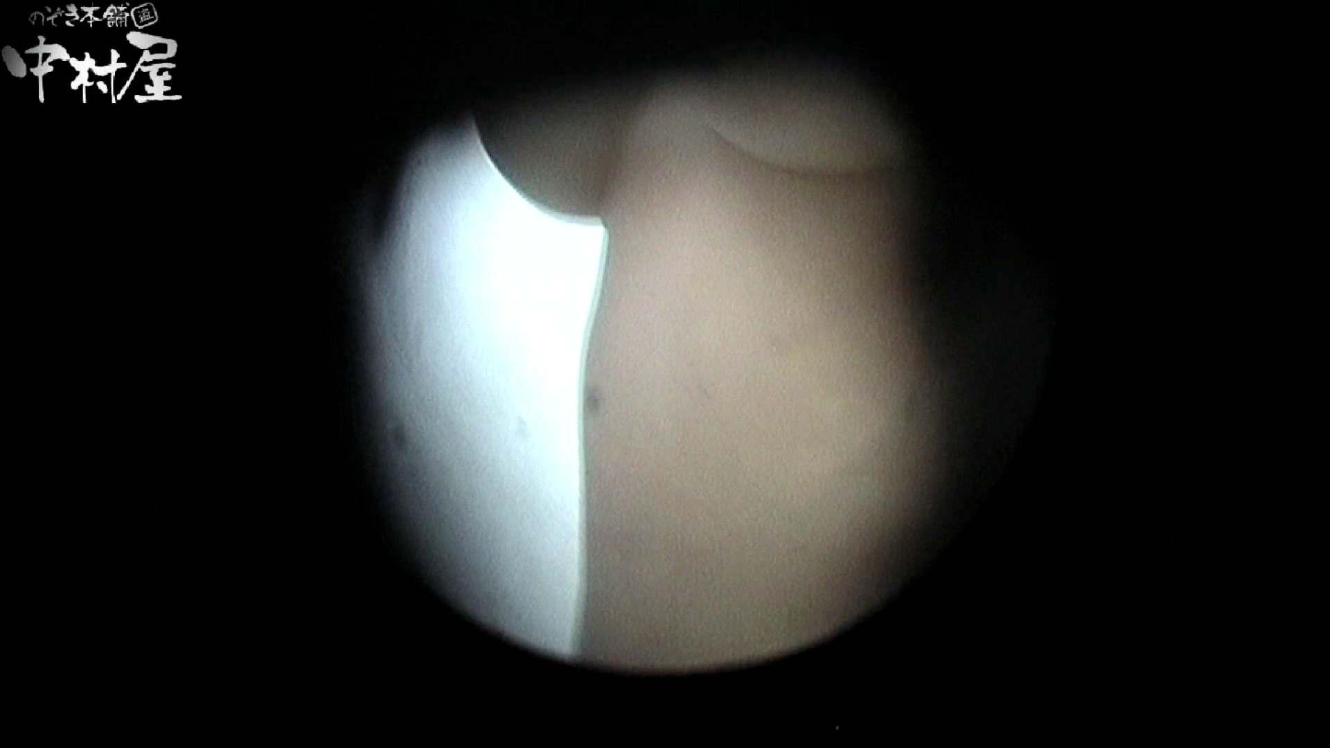 No.46 マシュマロ巨乳が目の前でプルプル 巨乳   接写  99画像 31