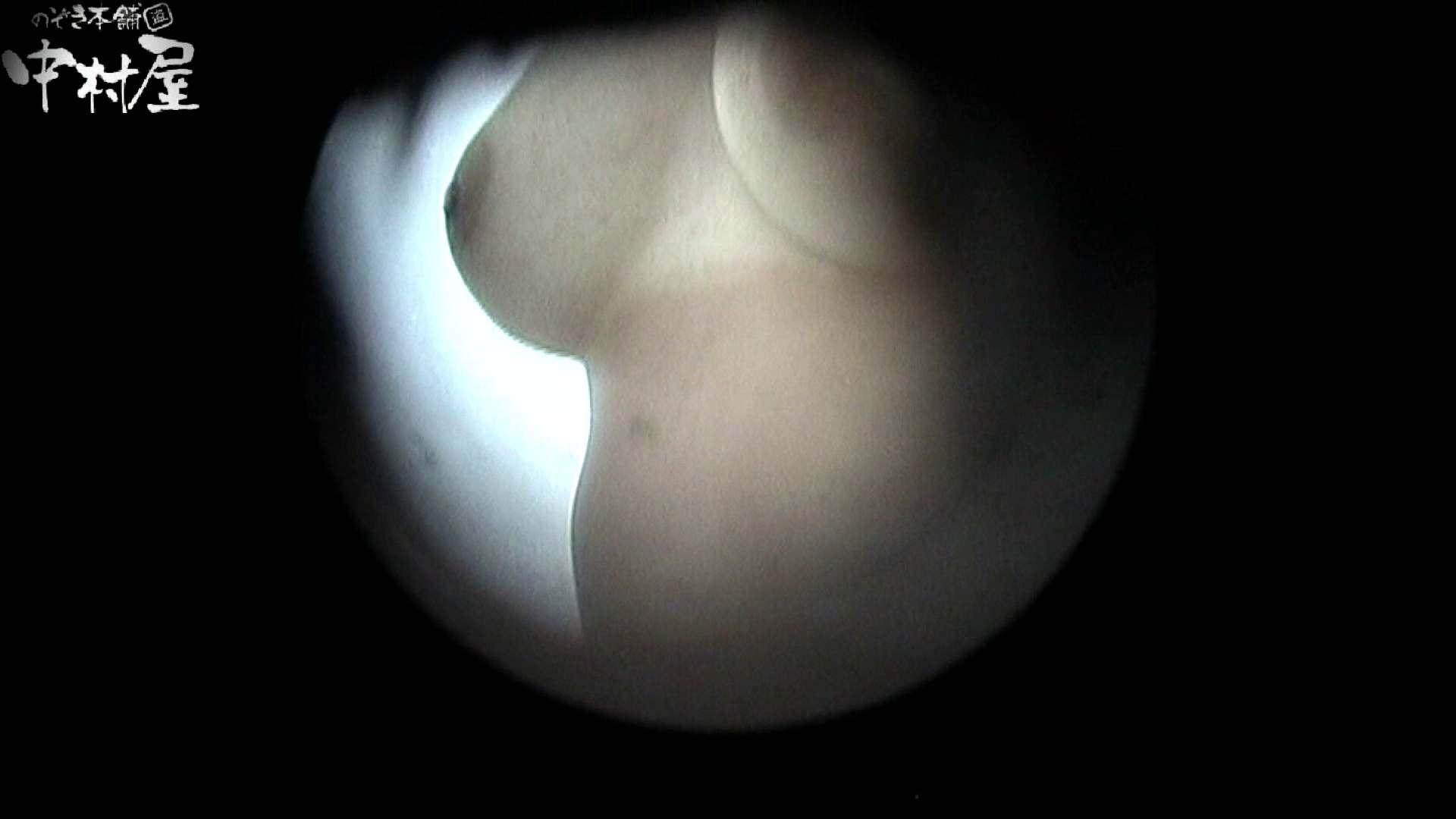 No.46 マシュマロ巨乳が目の前でプルプル 巨乳  99画像 32