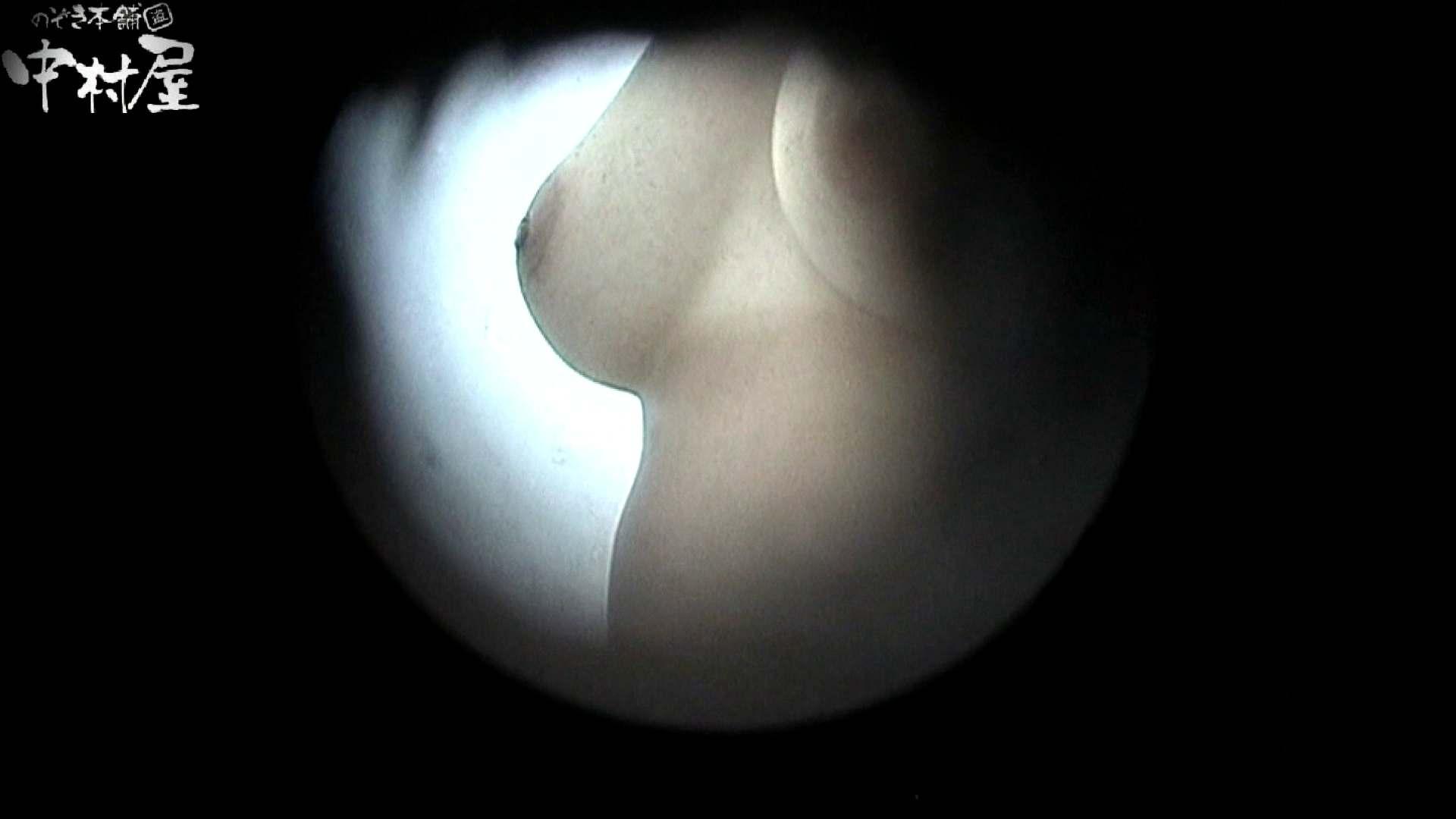 No.46 マシュマロ巨乳が目の前でプルプル 巨乳   接写  99画像 33
