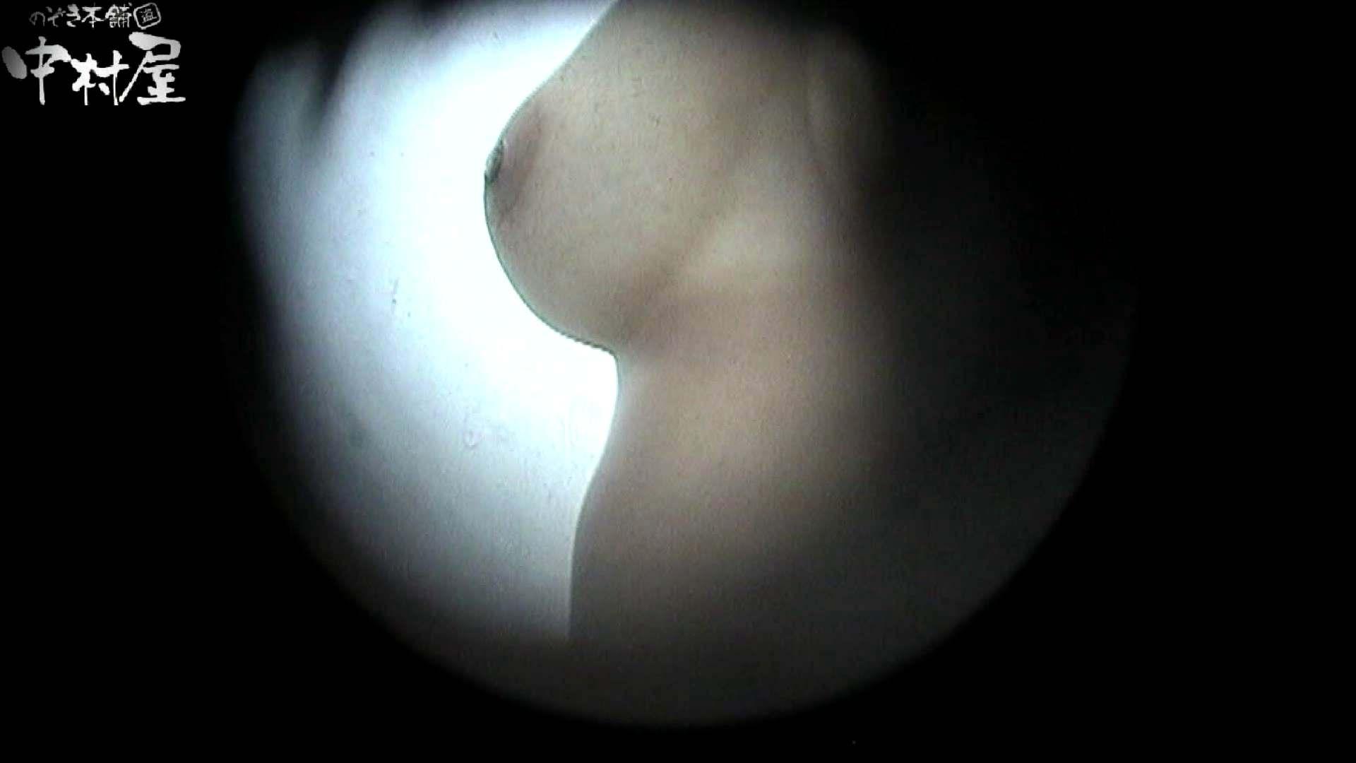 No.46 マシュマロ巨乳が目の前でプルプル 巨乳  99画像 34
