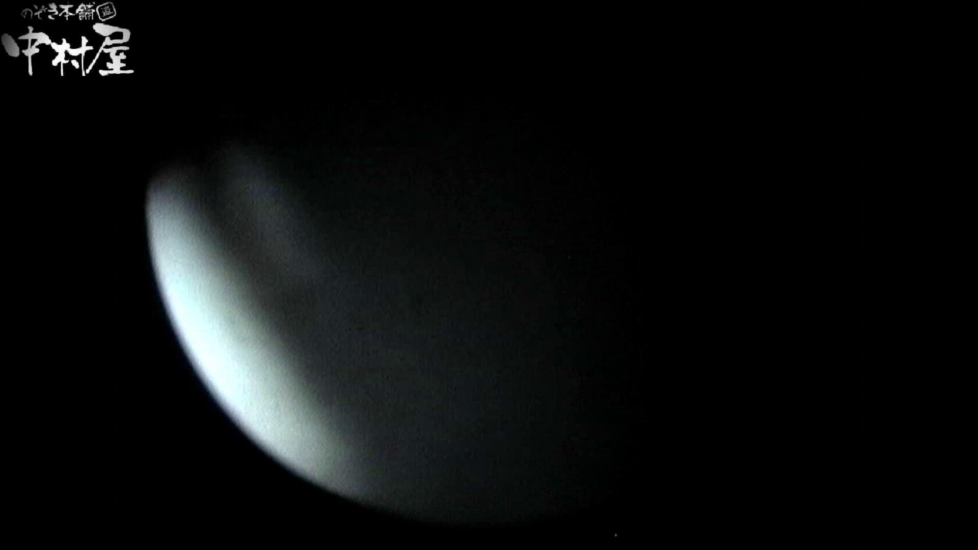 No.46 マシュマロ巨乳が目の前でプルプル 巨乳   接写  99画像 35