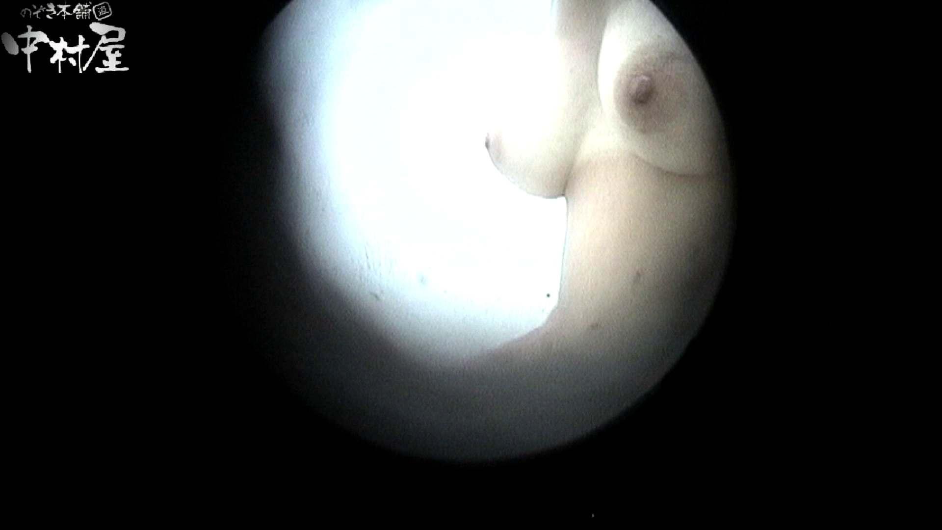 No.46 マシュマロ巨乳が目の前でプルプル 巨乳   接写  99画像 45