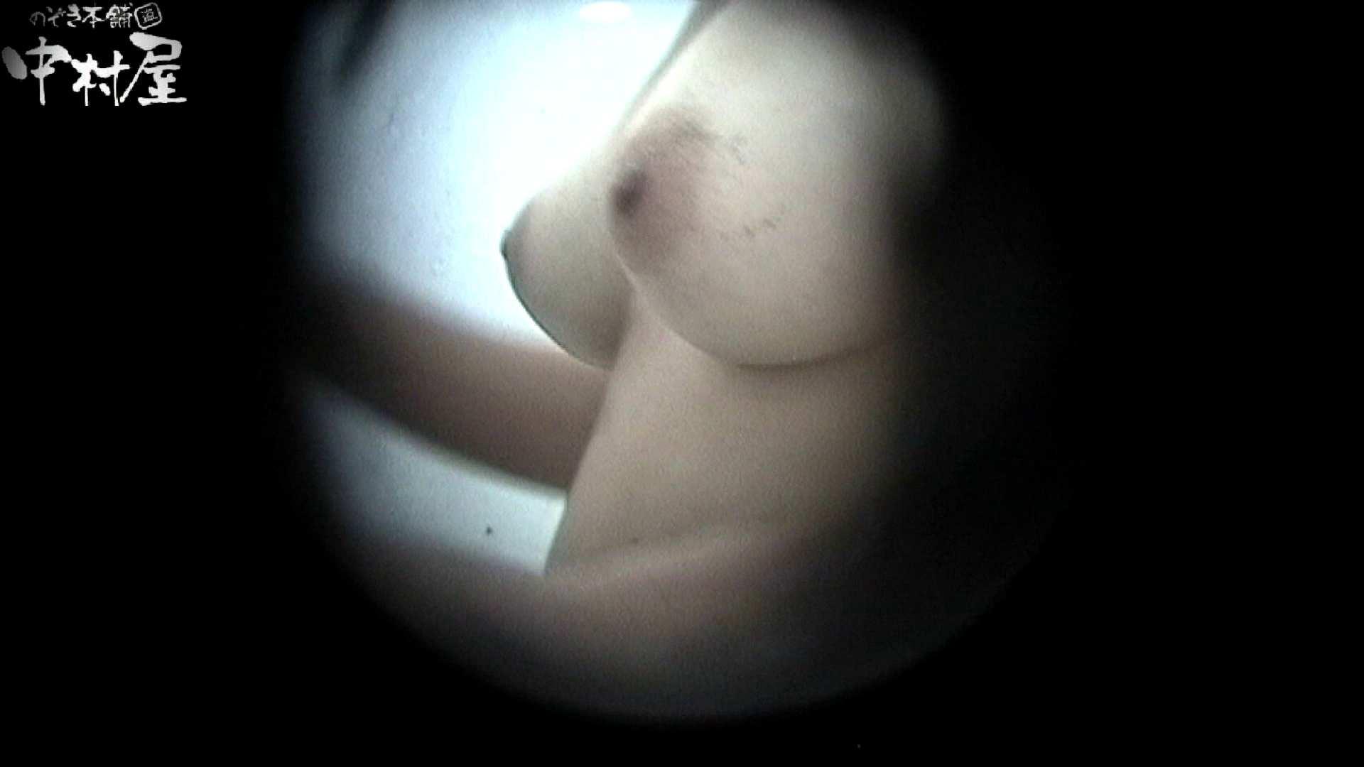 No.46 マシュマロ巨乳が目の前でプルプル 巨乳   接写  99画像 47