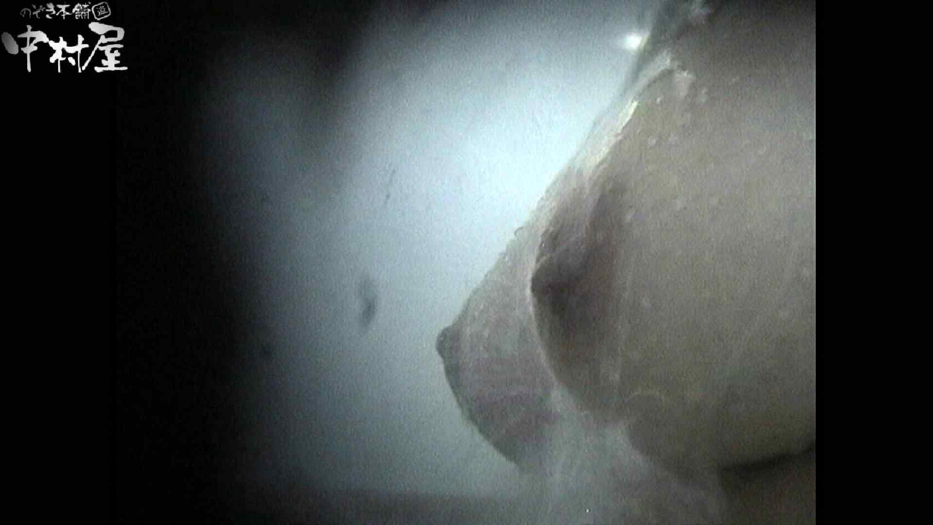 No.46 マシュマロ巨乳が目の前でプルプル 巨乳   接写  99画像 63