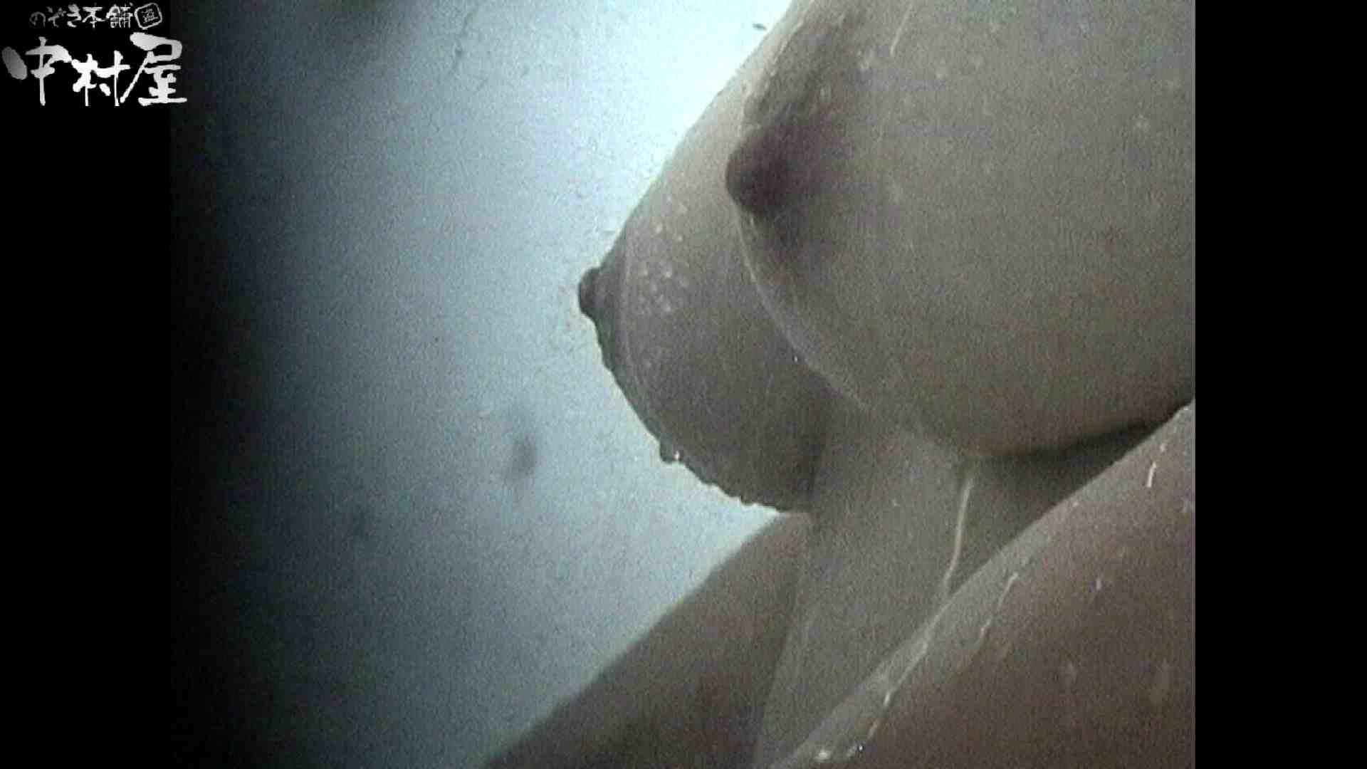 No.46 マシュマロ巨乳が目の前でプルプル 巨乳  99画像 64