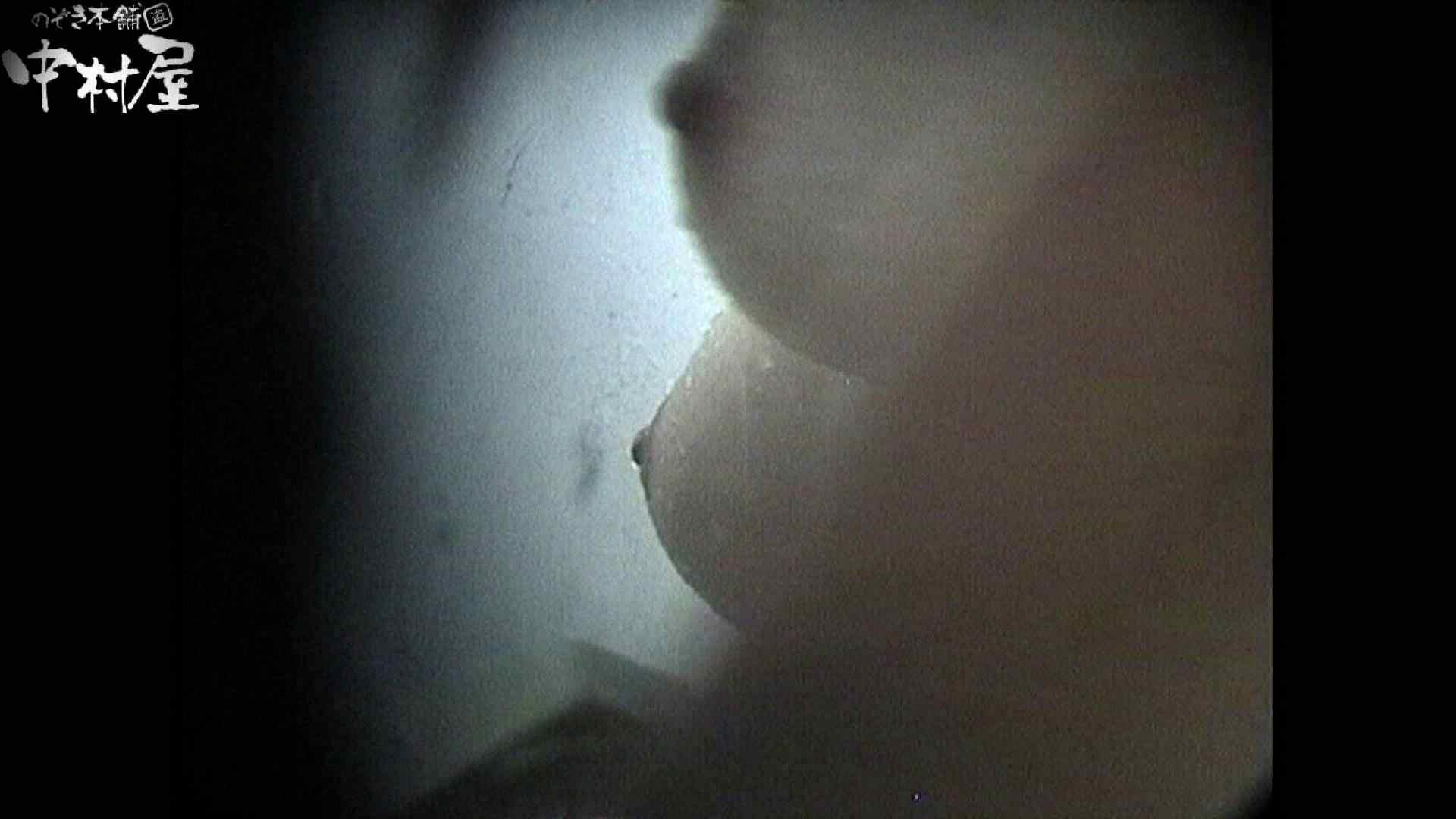 No.46 マシュマロ巨乳が目の前でプルプル 巨乳   接写  99画像 69