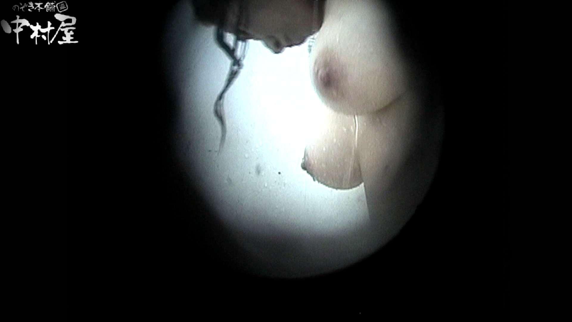 No.46 マシュマロ巨乳が目の前でプルプル 巨乳   接写  99画像 75