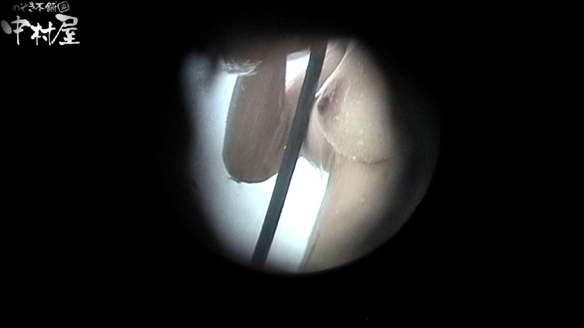 No.46 マシュマロ巨乳が目の前でプルプル 巨乳  99画像 82