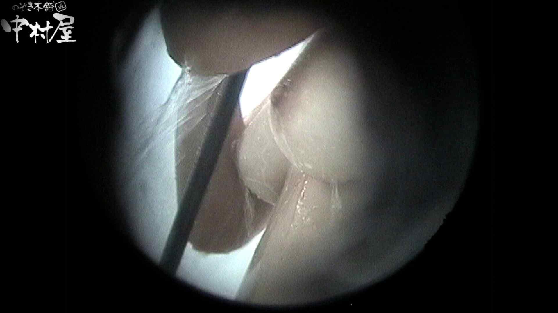 No.46 マシュマロ巨乳が目の前でプルプル 巨乳  99画像 84