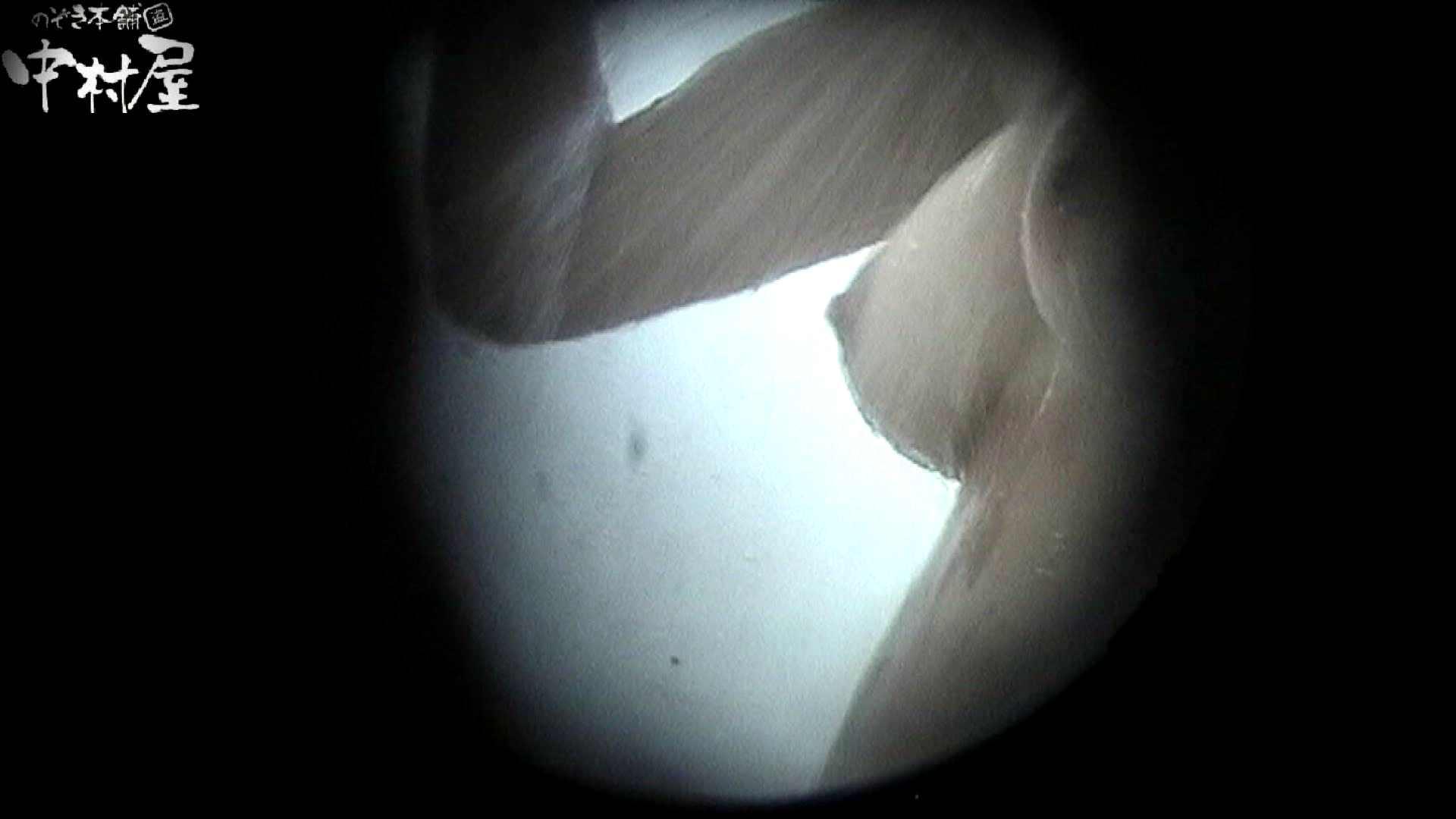 No.46 マシュマロ巨乳が目の前でプルプル 巨乳   接写  99画像 85