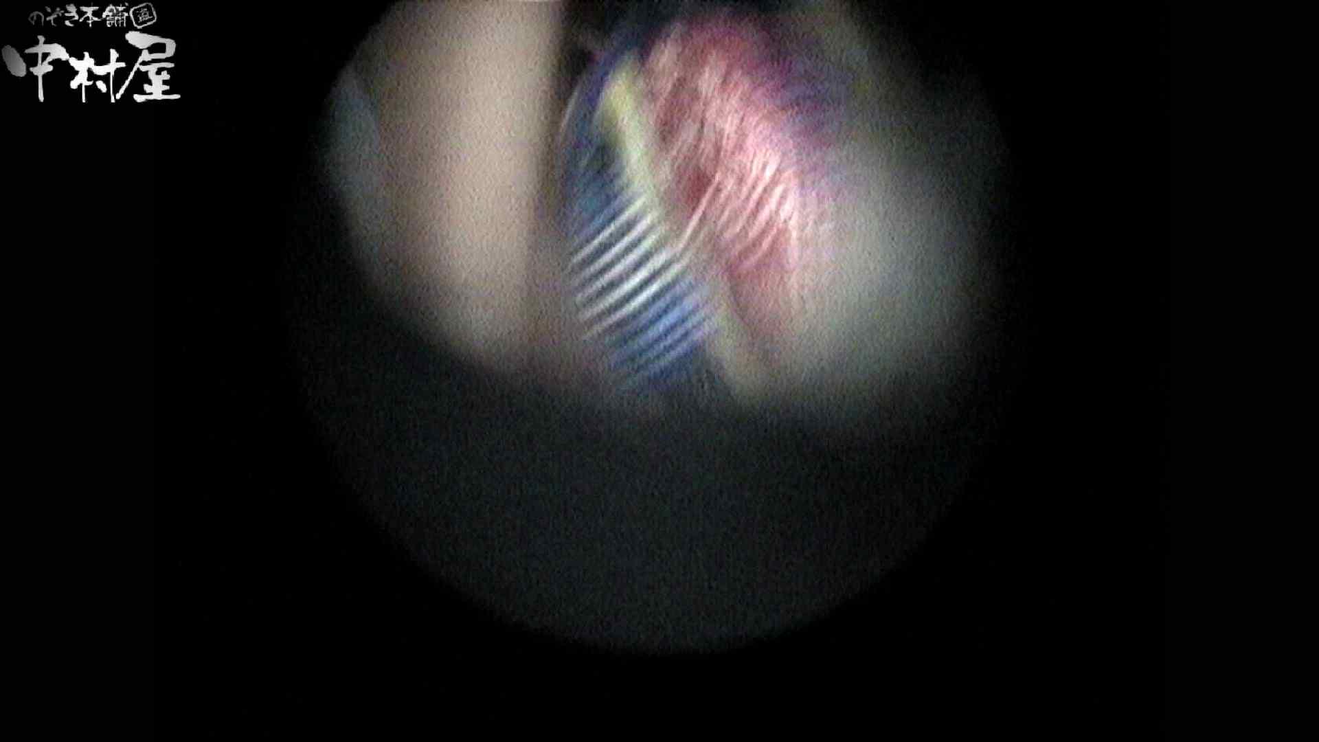 No.46 マシュマロ巨乳が目の前でプルプル 巨乳   接写  99画像 91