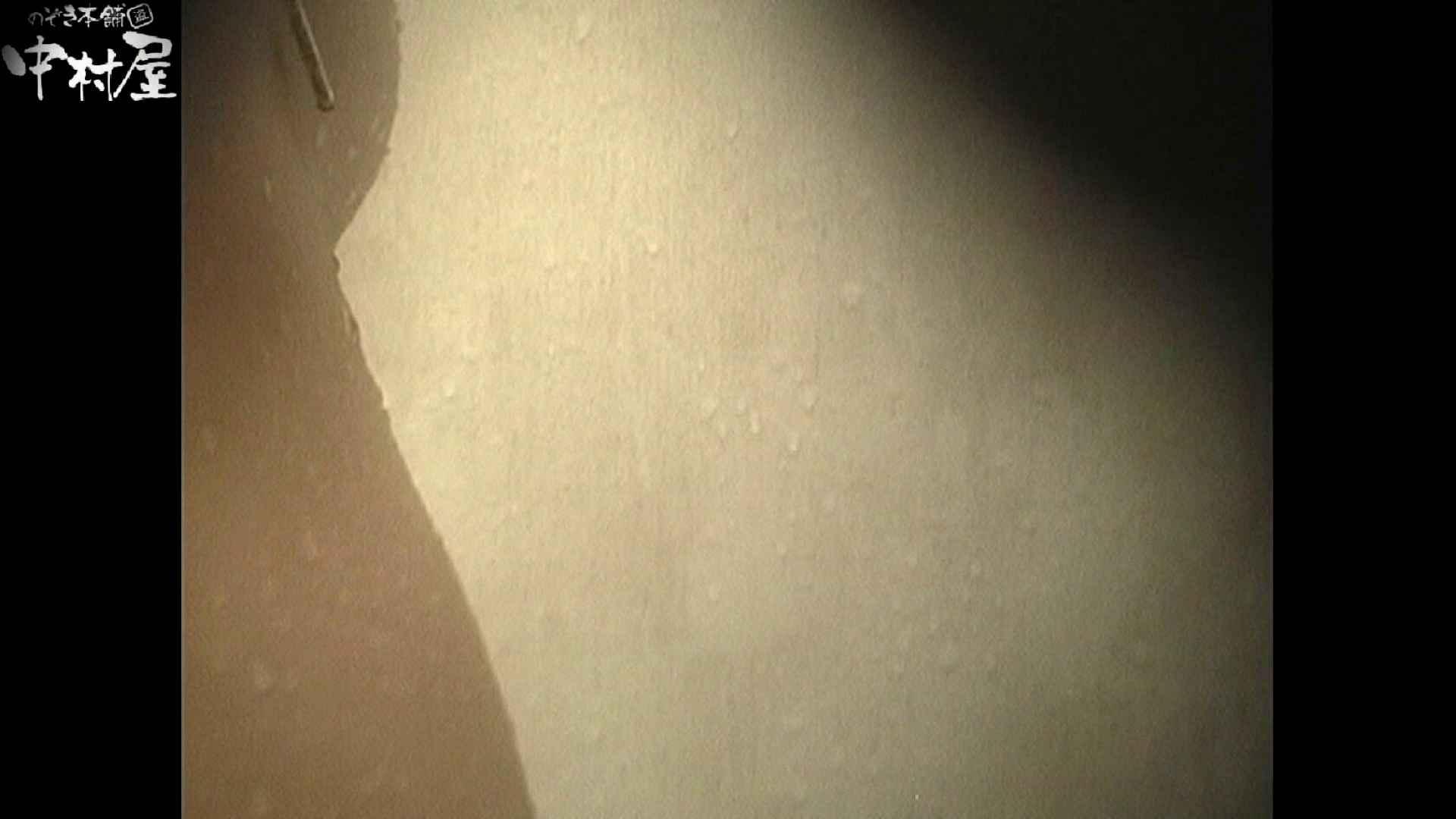 No.52 シャワーを浴びてポッチリ乳首が立ってます!! シャワー  64画像 15
