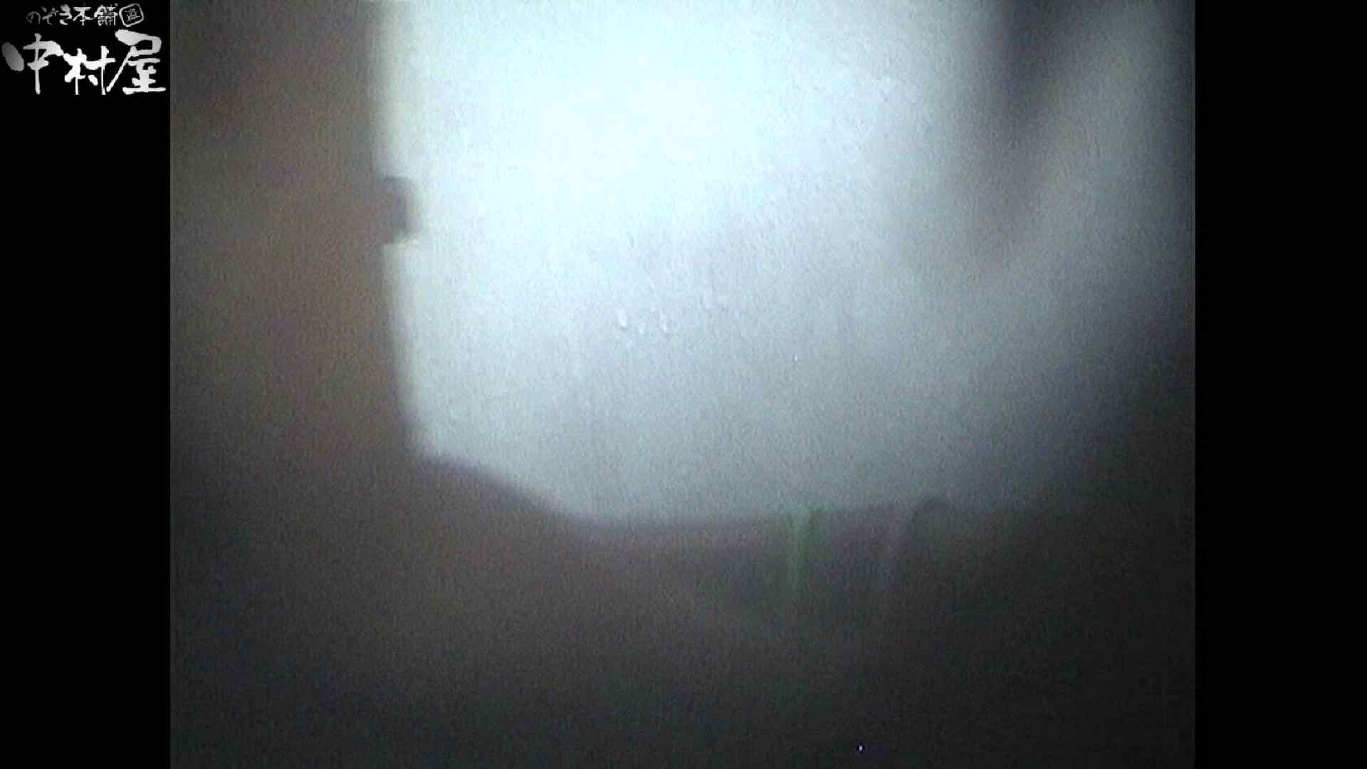 No.52 シャワーを浴びてポッチリ乳首が立ってます!! シャワー  64画像 33
