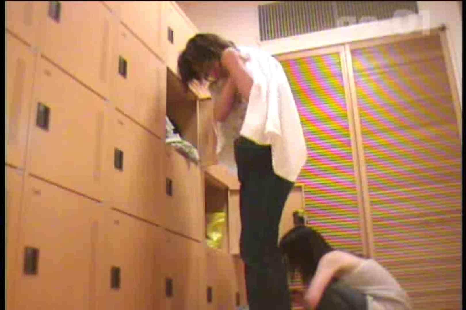 厳選潜入女風呂 No.01 女風呂 アダルト動画キャプチャ 96画像 2