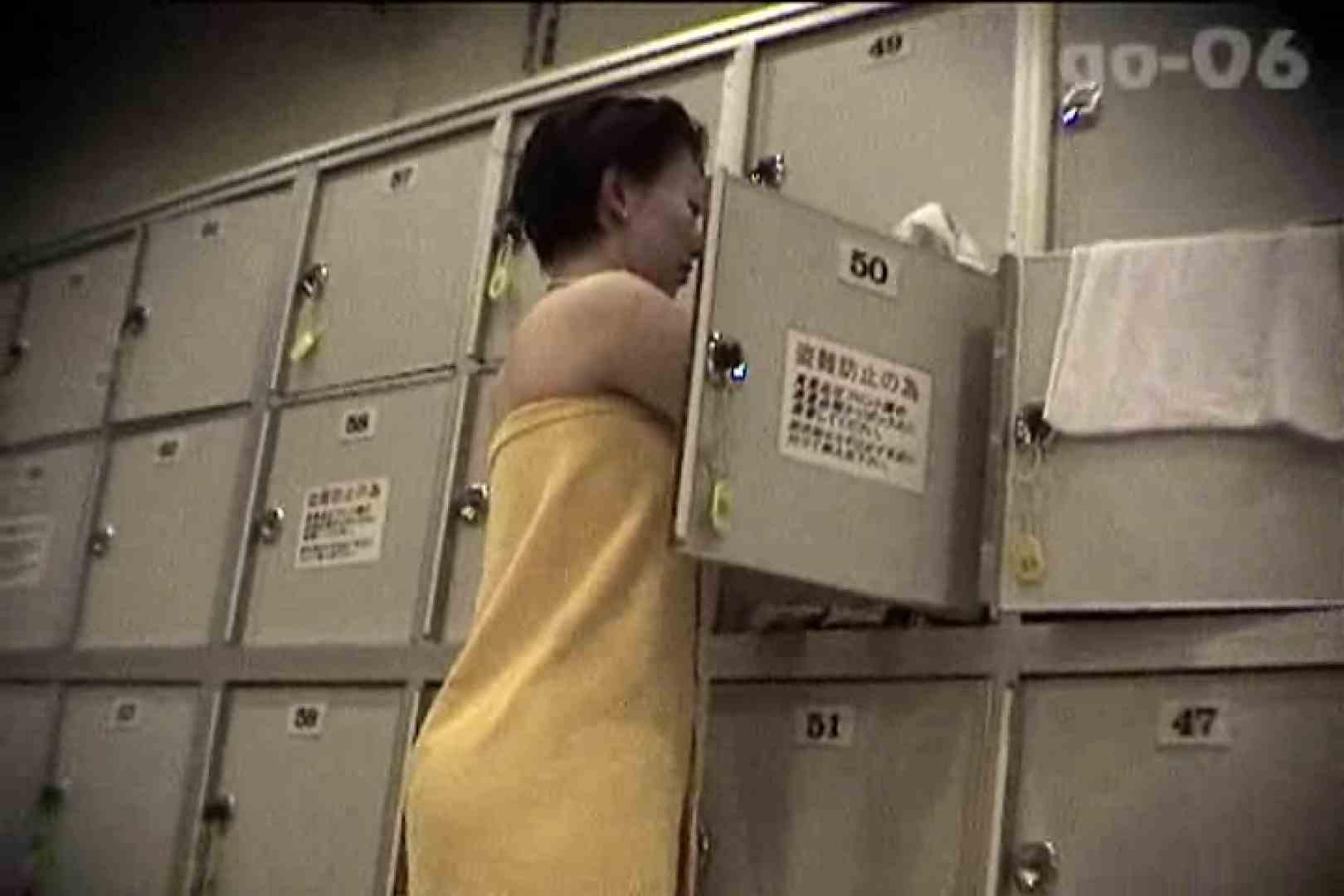 厳選潜入女風呂 No.06 潜入 | 盗撮  110画像 85