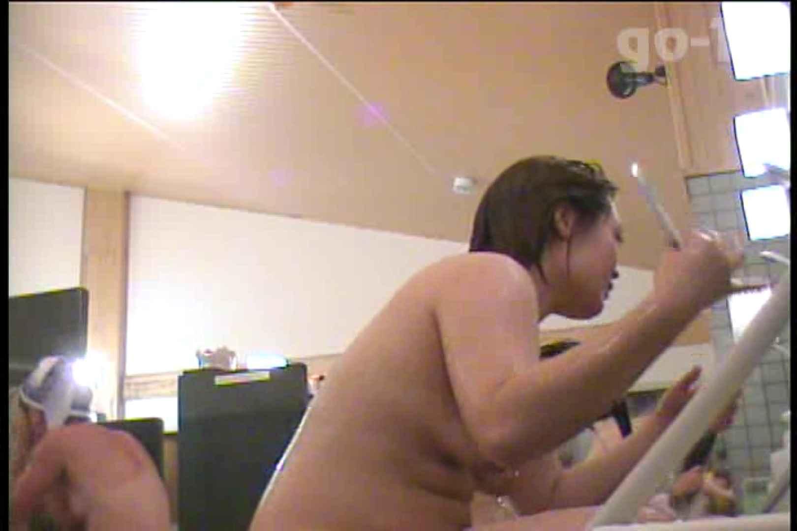 厳選潜入女風呂 No.15 女風呂 アダルト動画キャプチャ 109画像 95