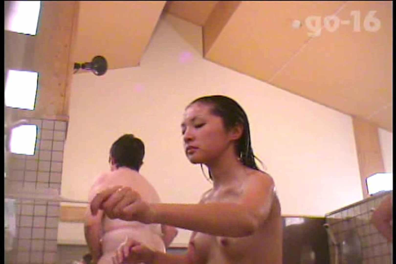 厳選潜入女風呂 No.16 女風呂  105画像 9