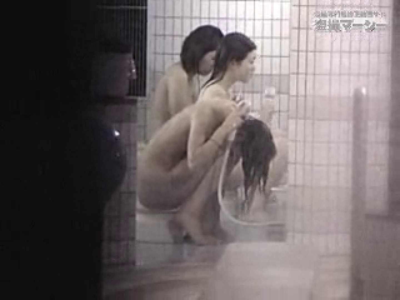 只野男さんの乙女達の楽園2 入浴 盗撮エロ画像 108画像 51