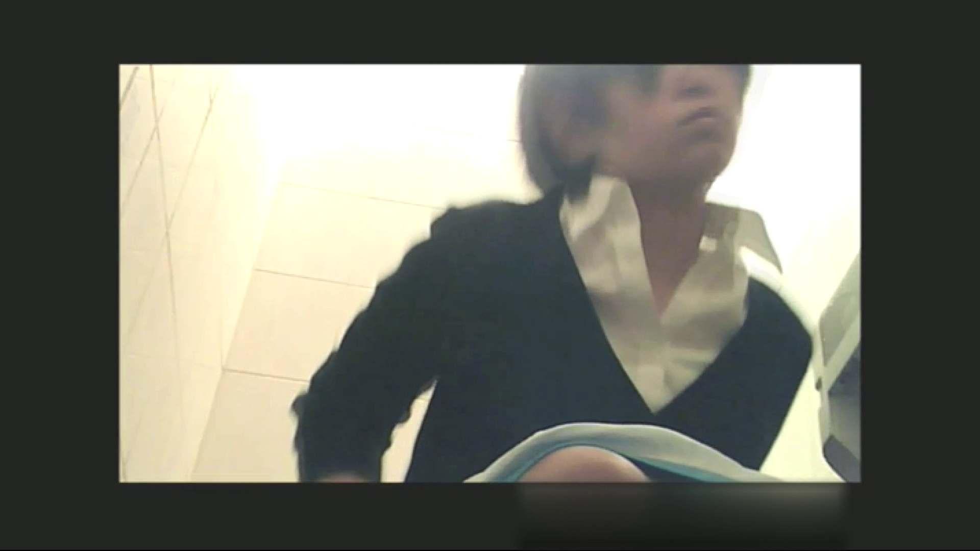 ティーンガールのトイレ覗き‼vol.06 お姉さんヌード 覗きおまんこ画像 84画像 4