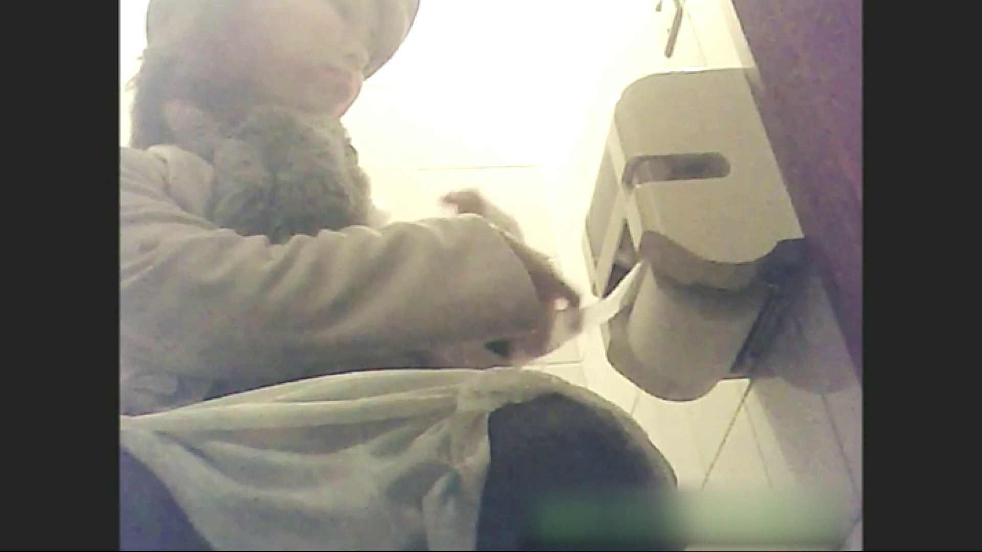 ティーンガールのトイレ覗き‼vol.06 美女ヌード おまんこ無修正動画無料 84画像 10
