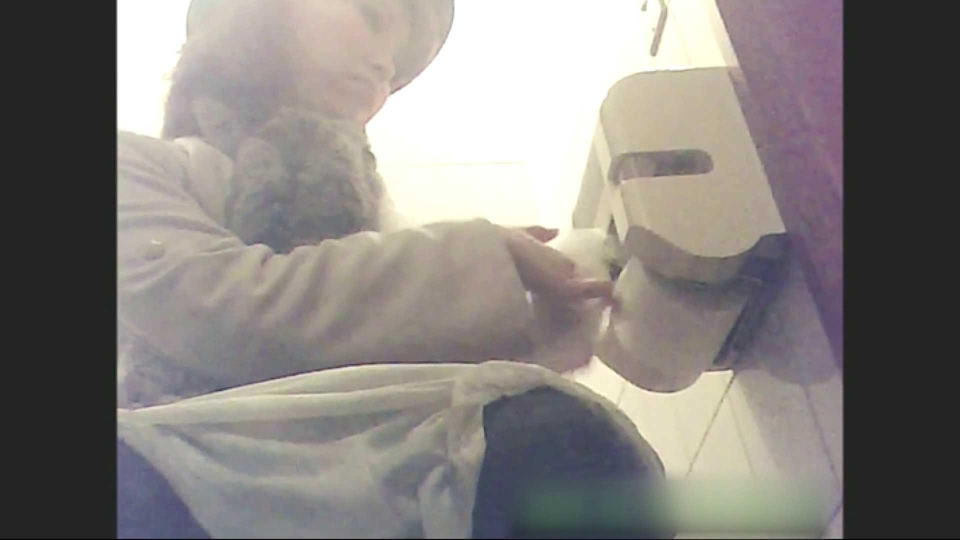 ティーンガールのトイレ覗き‼vol.06 お姉さんヌード 覗きおまんこ画像 84画像 11