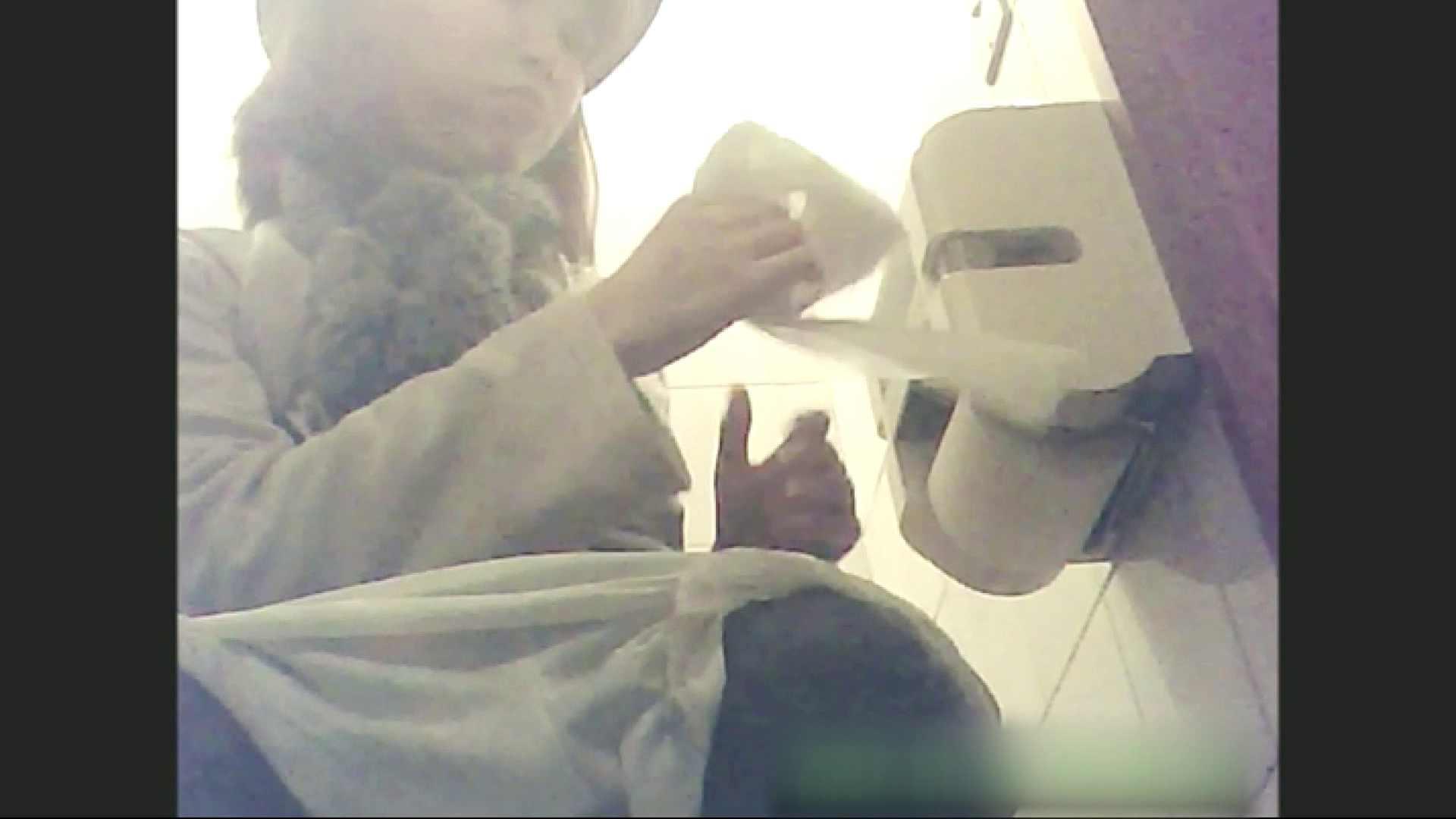 ティーンガールのトイレ覗き‼vol.06 覗き放題 盗撮エロ画像 84画像 12