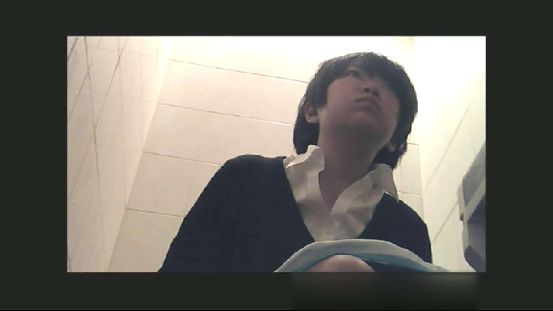 ティーンガールのトイレ覗き‼vol.06 ティーンガール ぱこり動画紹介 84画像 34