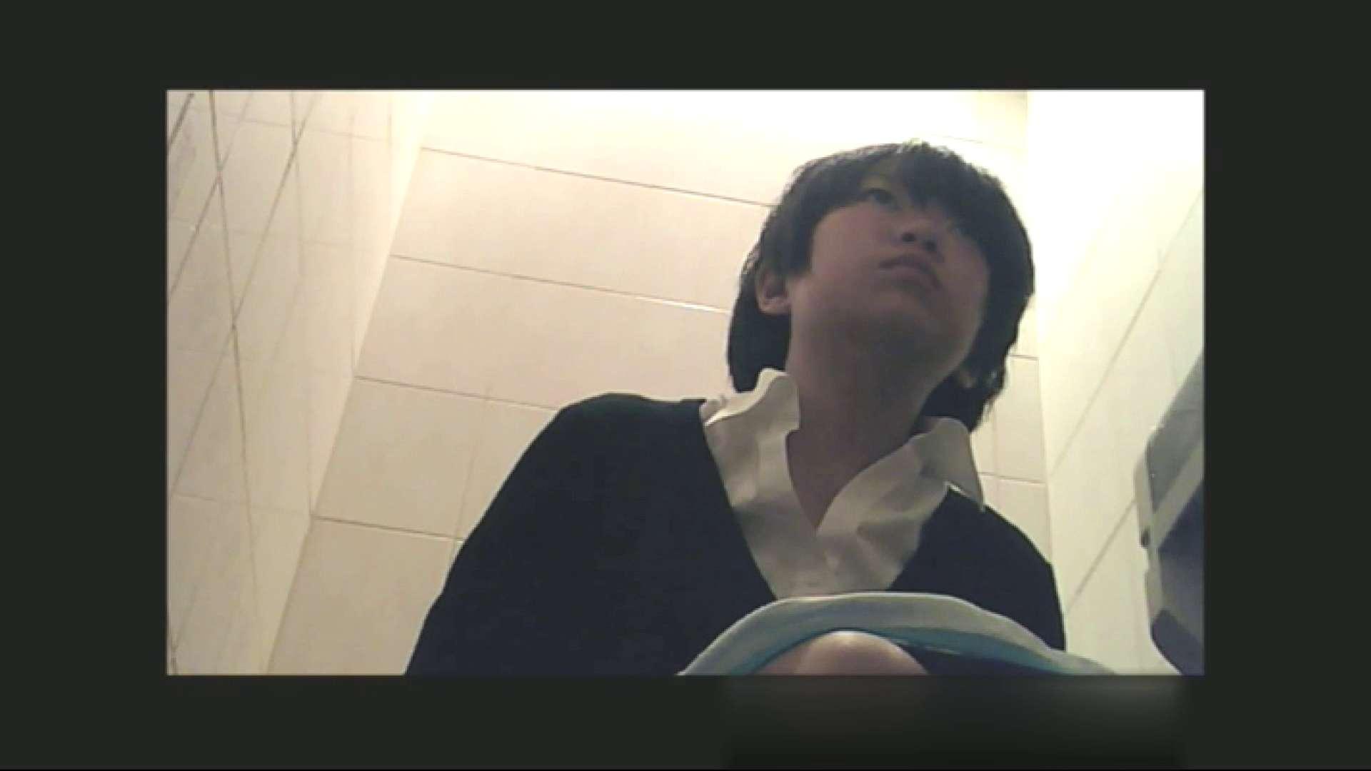 ティーンガールのトイレ覗き‼vol.06 トイレ  84画像 35