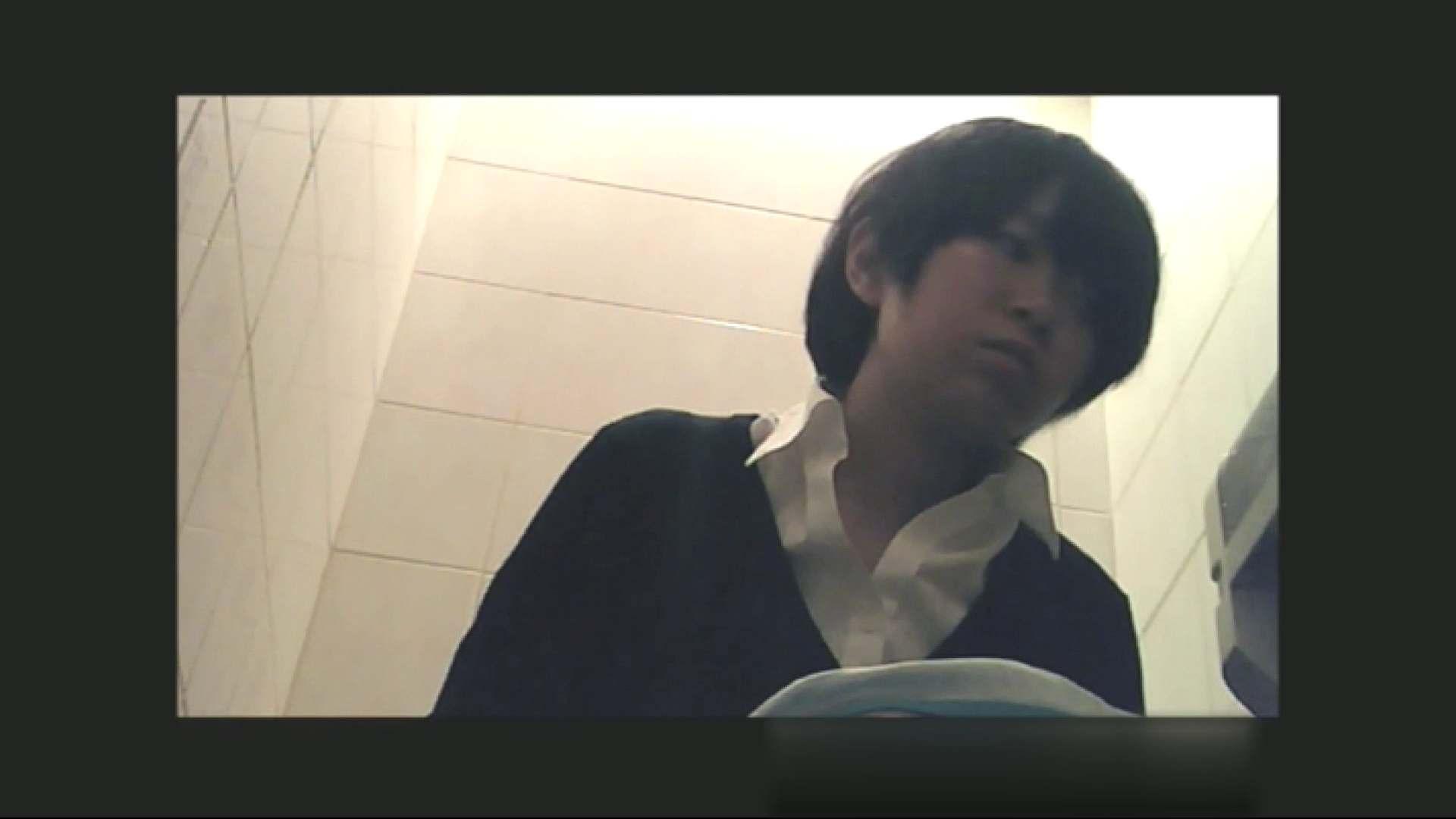 ティーンガールのトイレ覗き‼vol.06 トイレ  84画像 42