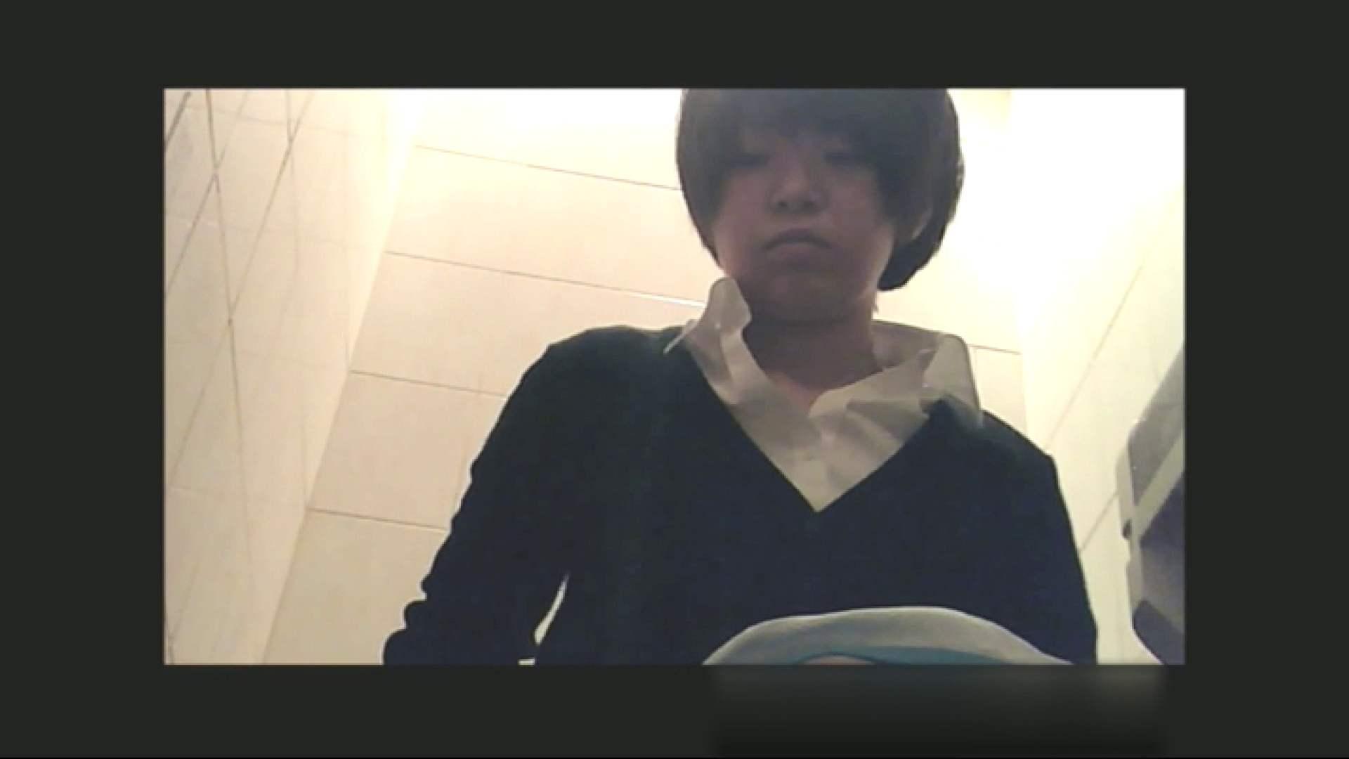 ティーンガールのトイレ覗き‼vol.06 トイレ | 女子大生  84画像 50