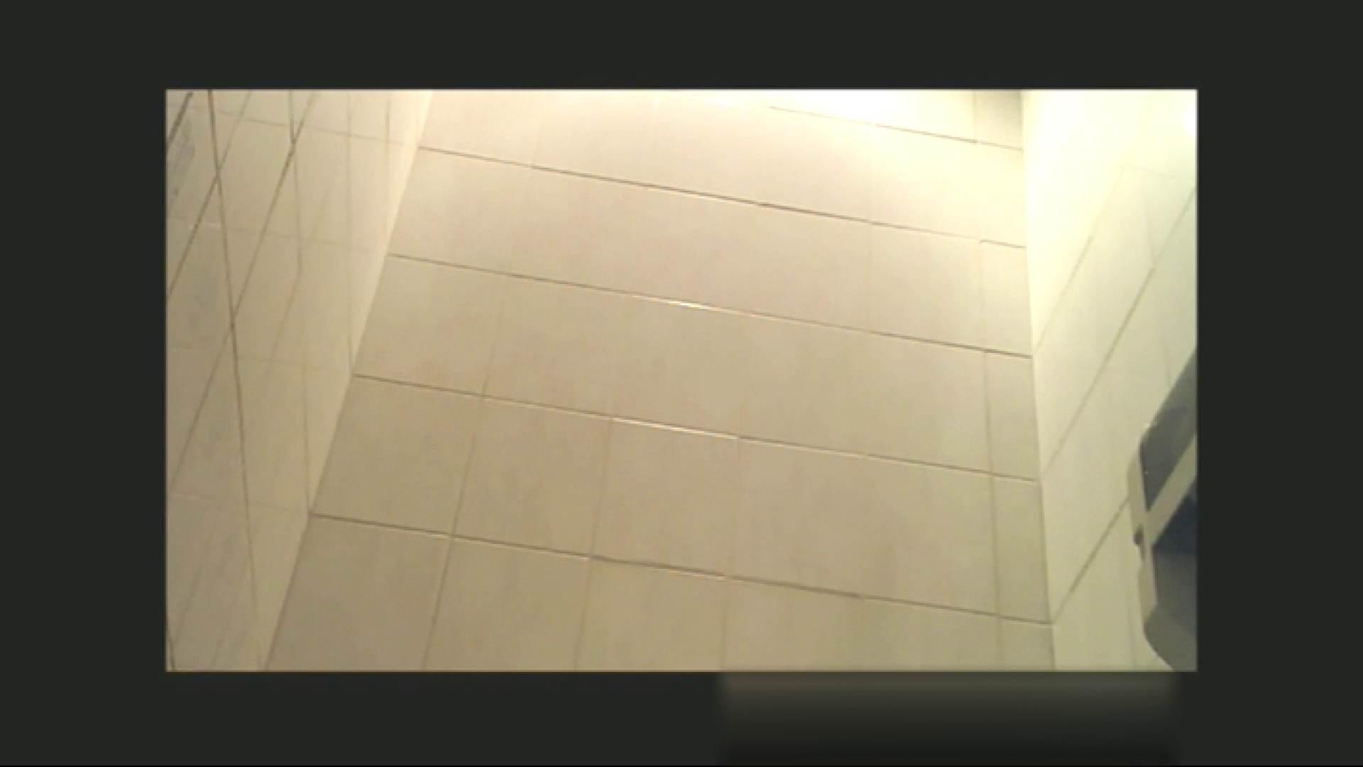 ティーンガールのトイレ覗き‼vol.06 OLセックス のぞきおめこ無修正画像 84画像 72