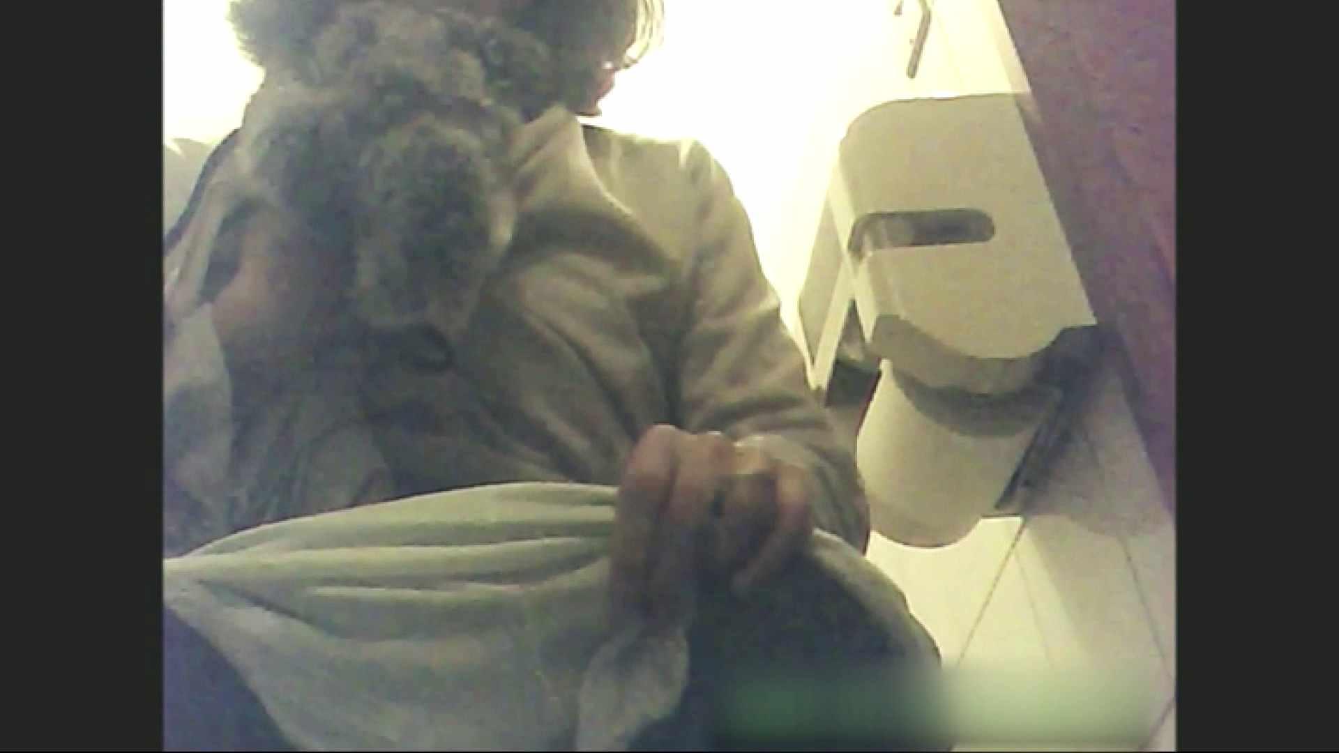 ティーンガールのトイレ覗き‼vol.06 美女ヌード おまんこ無修正動画無料 84画像 80