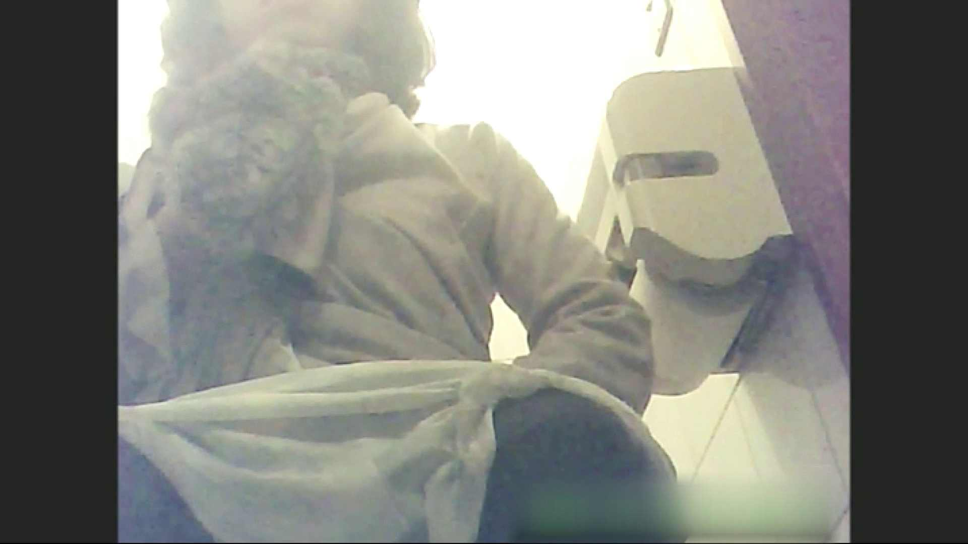 ティーンガールのトイレ覗き‼vol.06 トイレ  84画像 84