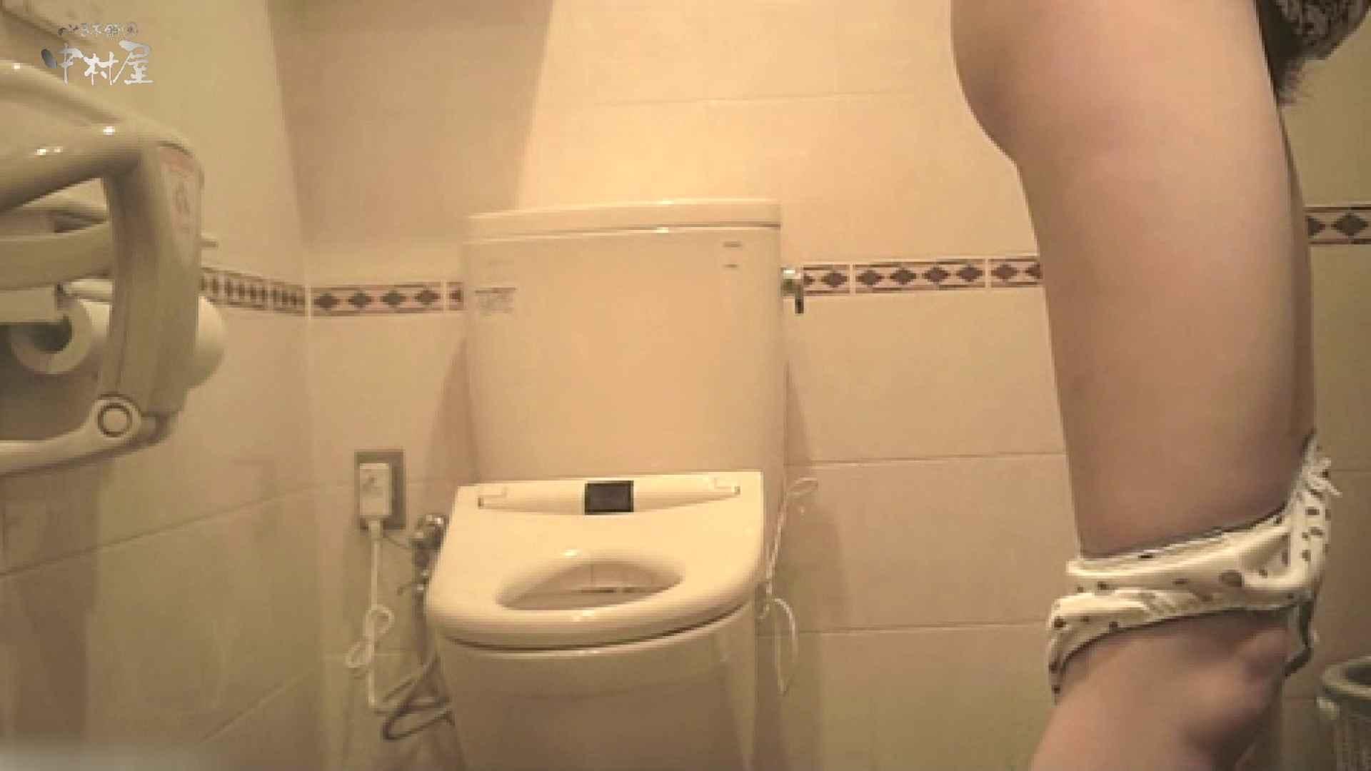 ティーンガールのトイレ覗き‼vol.08 お姉さんヌード 盗み撮り動画キャプチャ 52画像 10