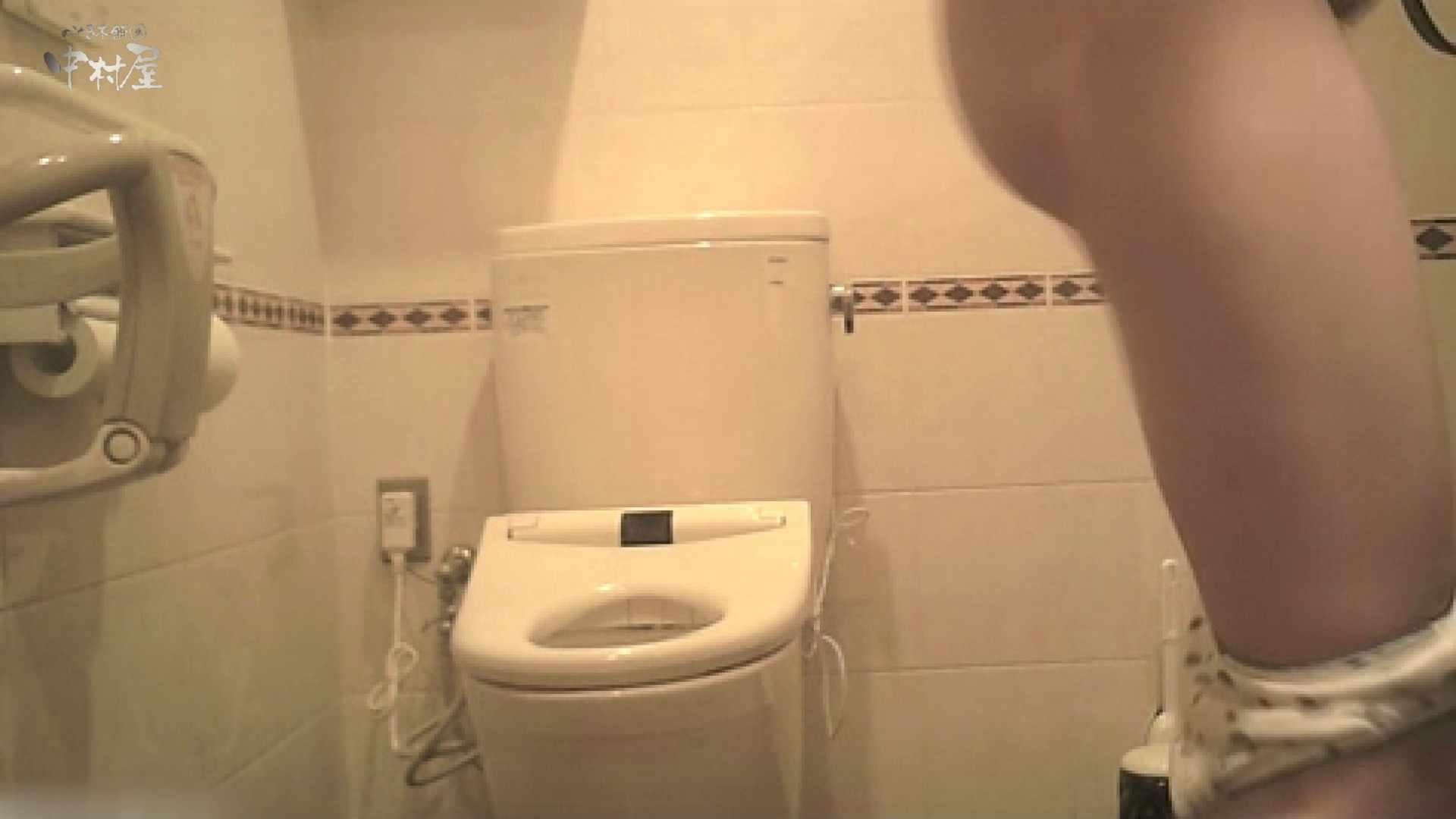 ティーンガールのトイレ覗き‼vol.08 覗き放題 覗きワレメ動画紹介 52画像 12