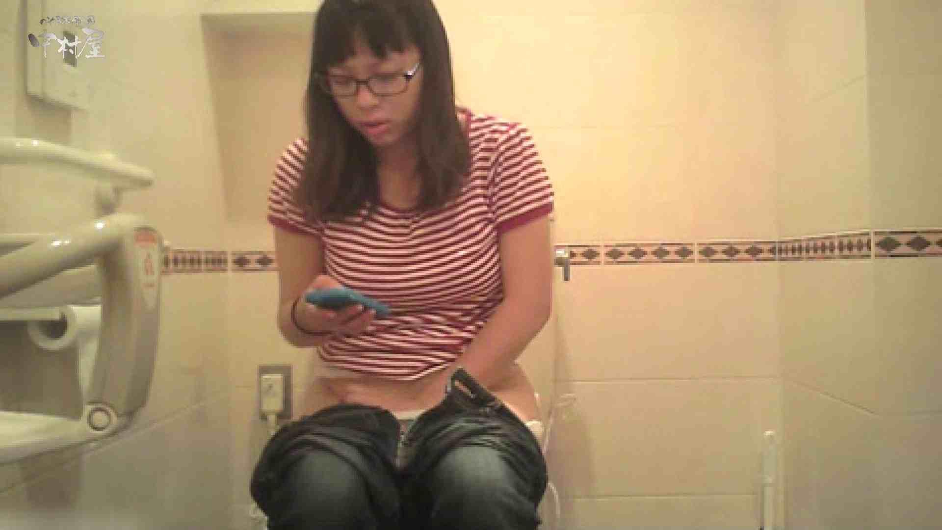 ティーンガールのトイレ覗き‼vol.08 美女ヌード | ティーンガール  52画像 15