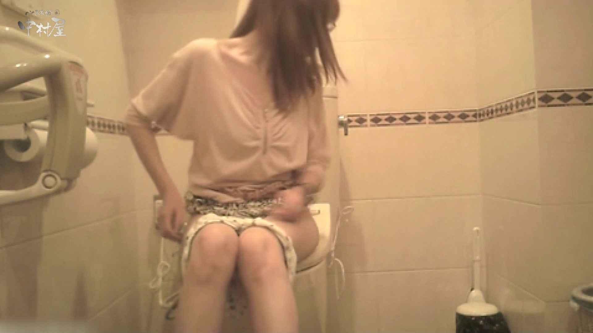 ティーンガールのトイレ覗き‼vol.08 女子大生 のぞきおめこ無修正画像 52画像 48
