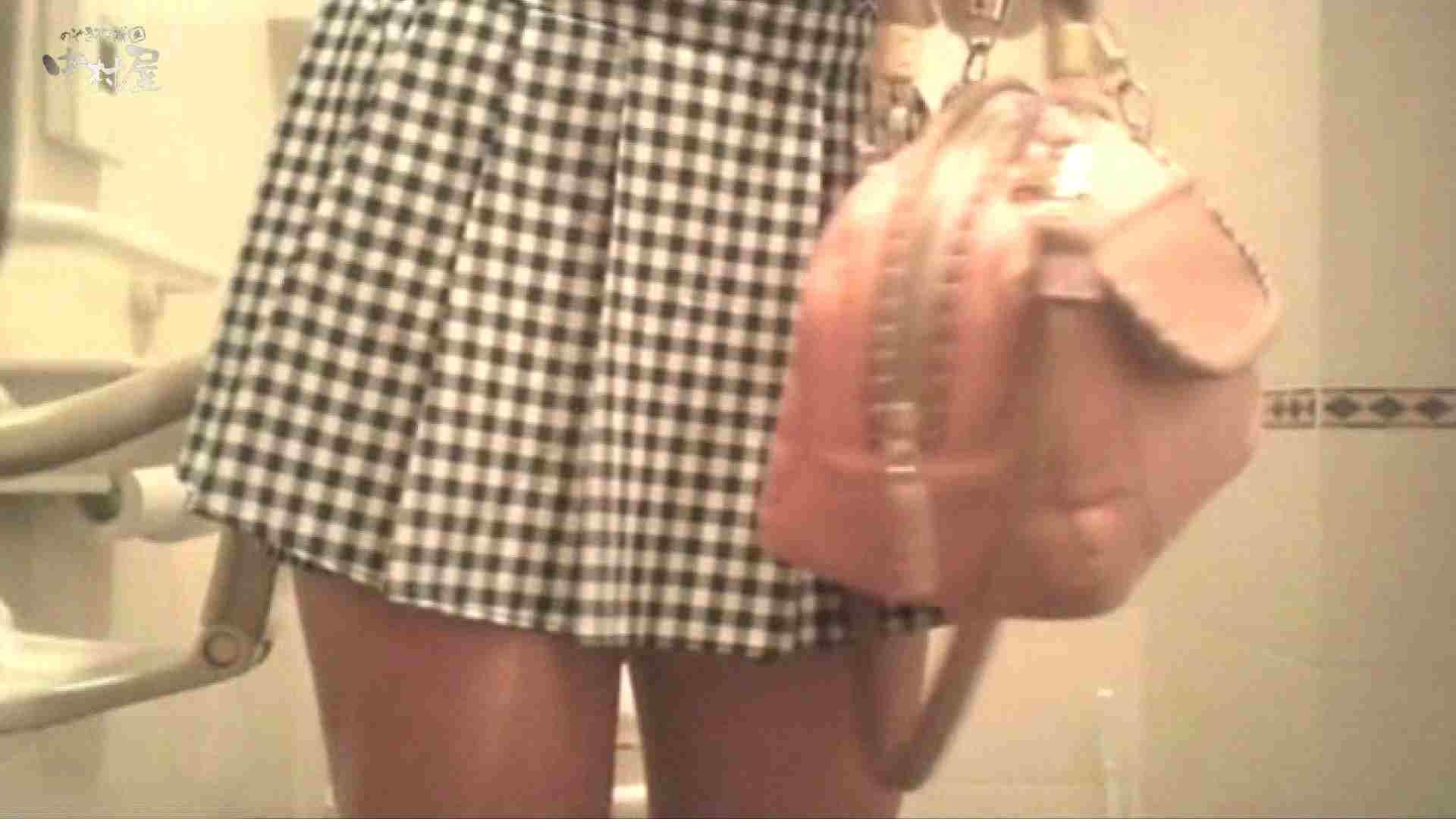 ティーンガールのトイレ覗き‼vol.10 OLセックス | 美女ヌード  68画像 1