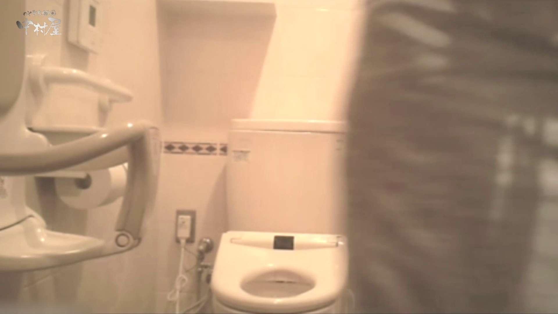 ティーンガールのトイレ覗き‼vol.10 トイレ 盗み撮りSEX無修正画像 68画像 17