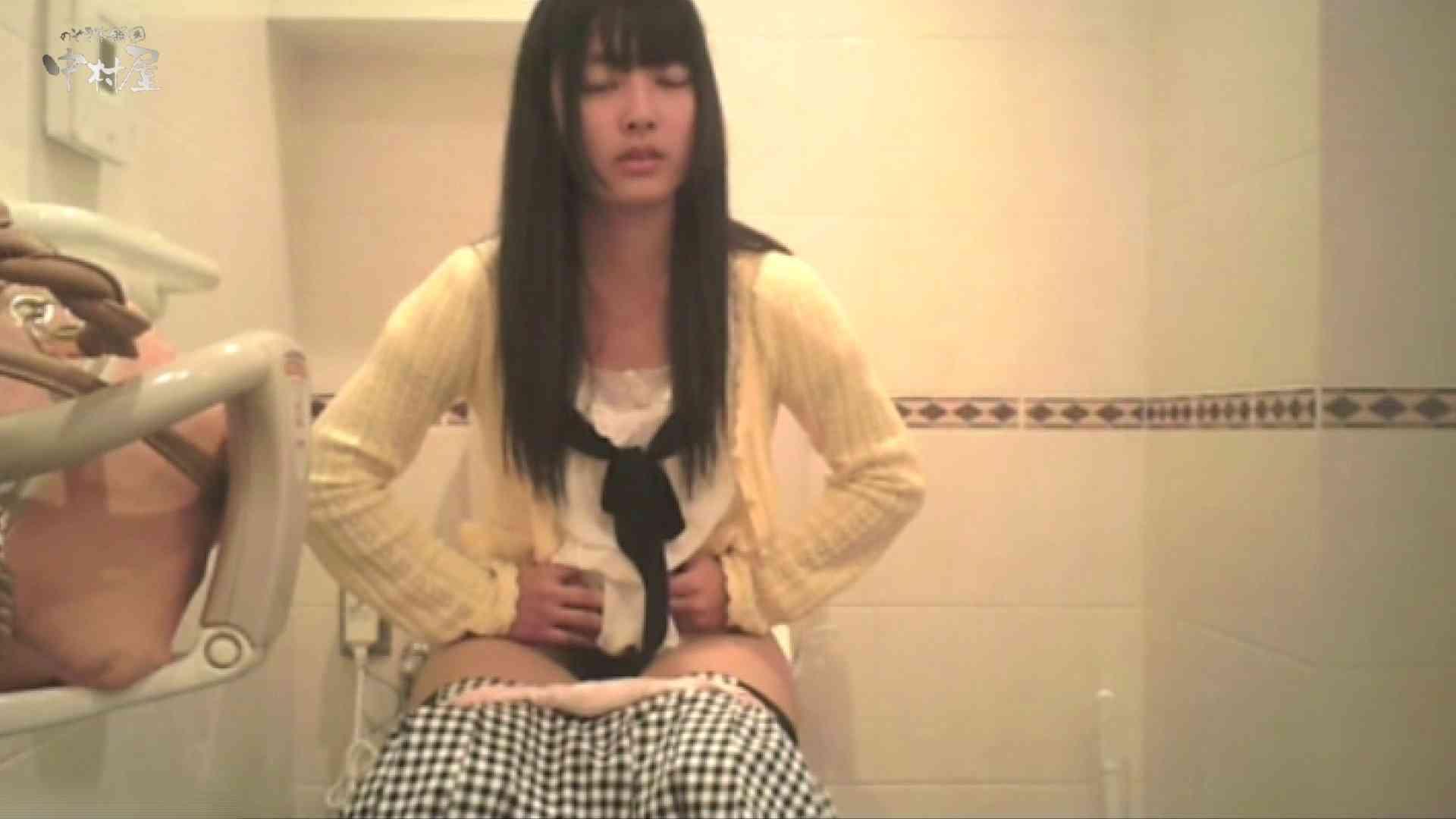 ティーンガールのトイレ覗き‼vol.10 ティーンガール オマンコ動画キャプチャ 68画像 27
