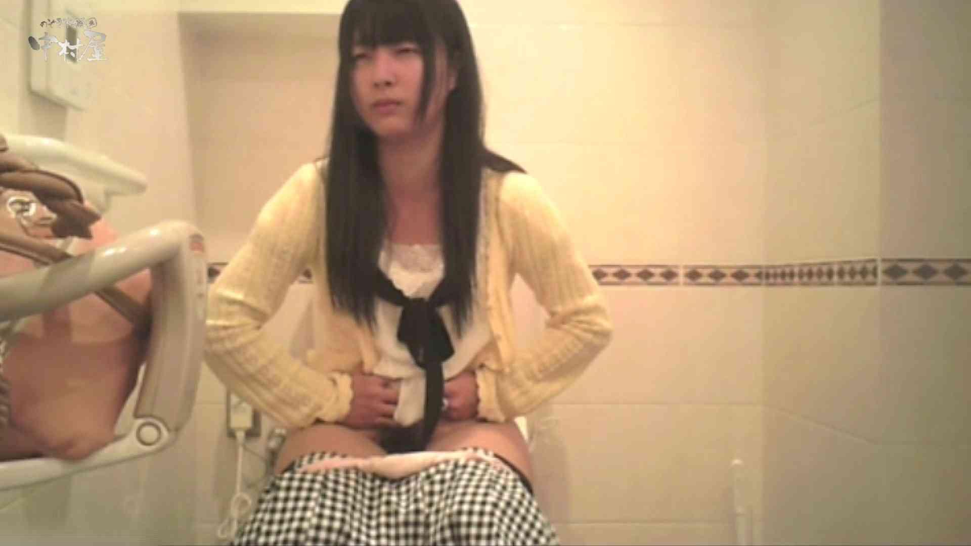 ティーンガールのトイレ覗き‼vol.10 OLセックス | 美女ヌード  68画像 29