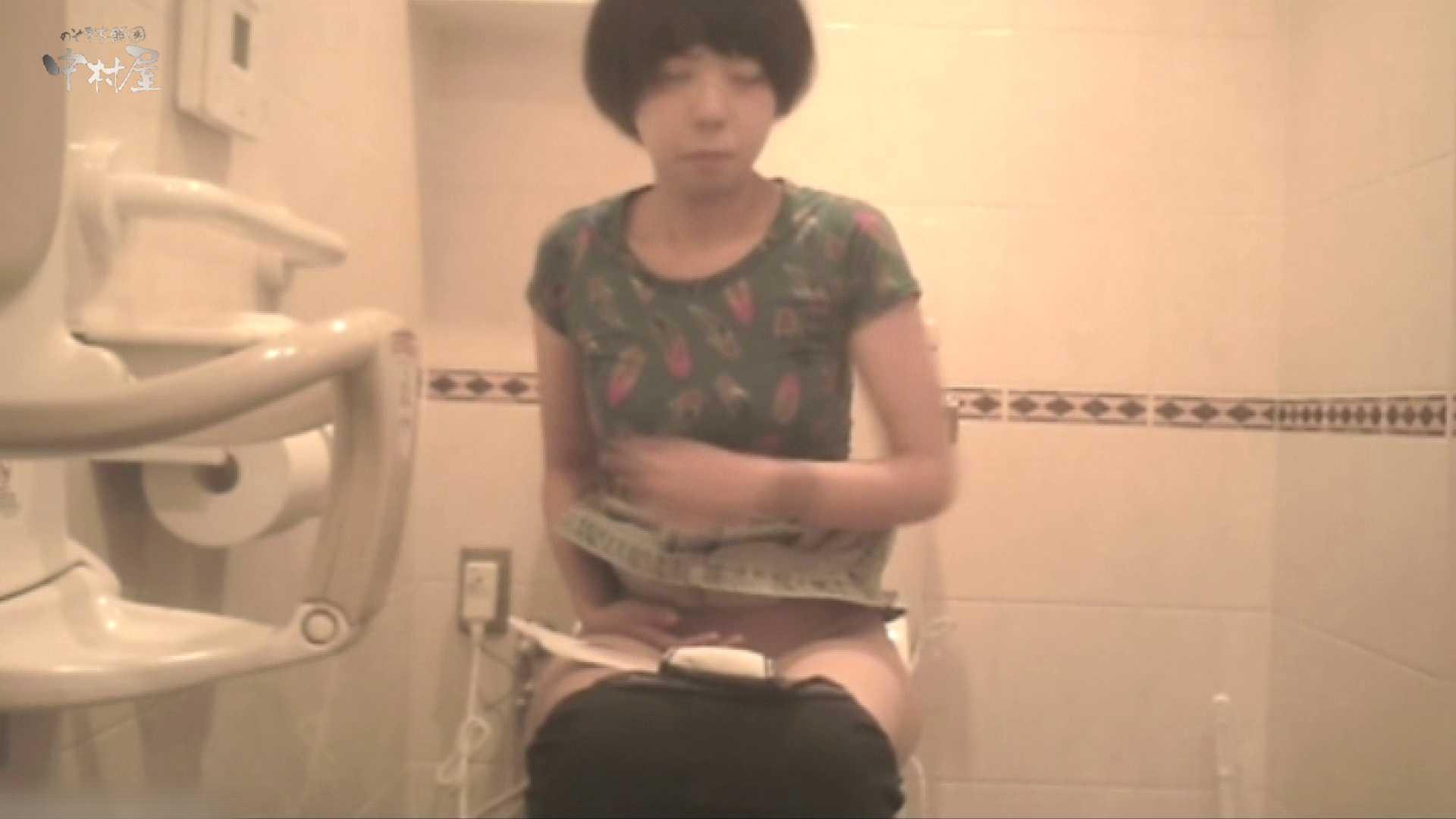 ティーンガールのトイレ覗き‼vol.10 OLセックス | 美女ヌード  68画像 50