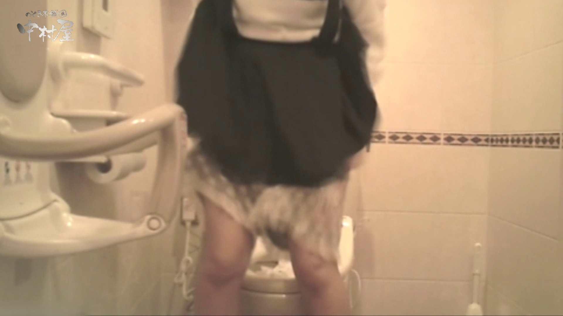 ティーンガールのトイレ覗き‼vol.16 OLセックス 盗撮ヌード画像 83画像 16