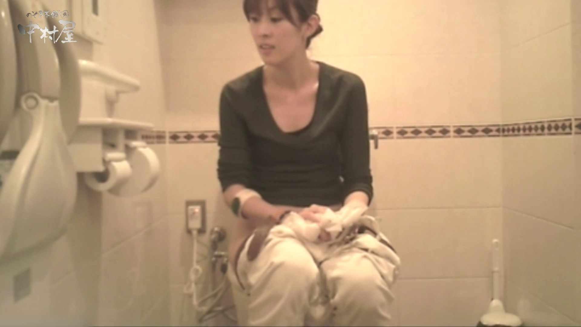 ティーンガールのトイレ覗き‼vol.16 覗き放題 覗きおまんこ画像 83画像 53