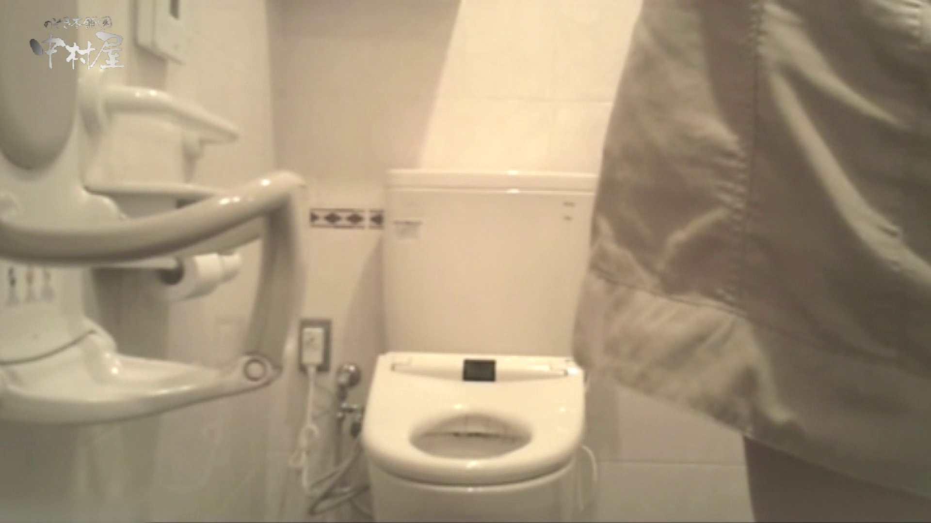 ティーンガールのトイレ覗き‼vol.21 お姉さんヌード | 覗き放題  79画像 15