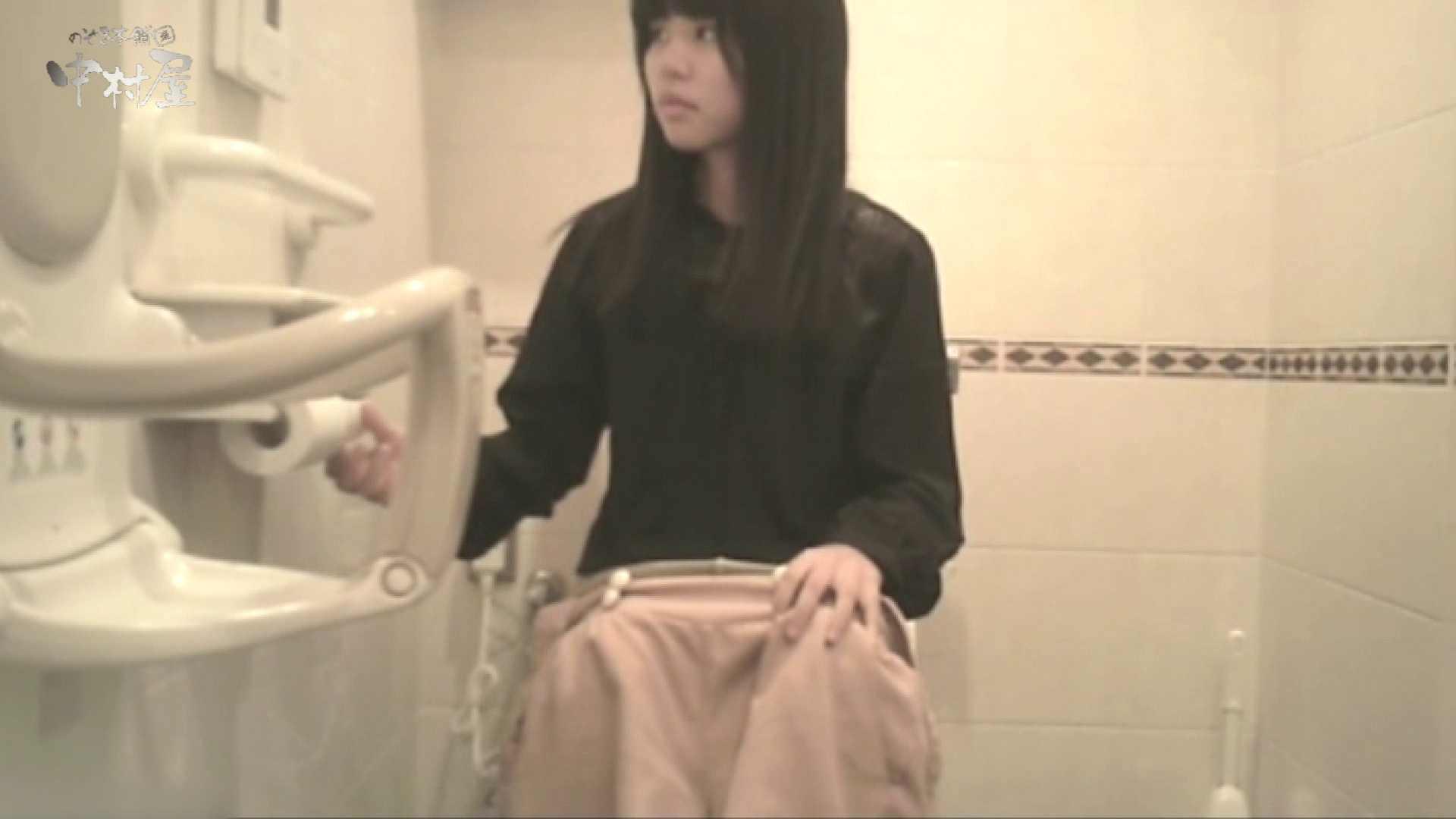 ティーンガールのトイレ覗き‼vol.21 お姉さんヌード | 覗き放題  79画像 22